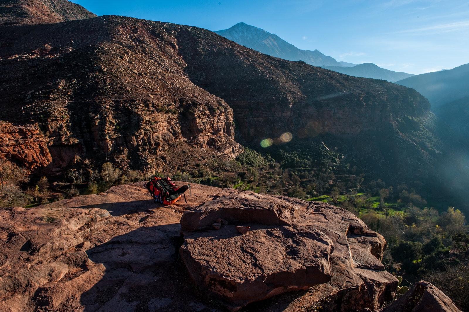 maroko-antyatlas-trekking-marrakesz-20