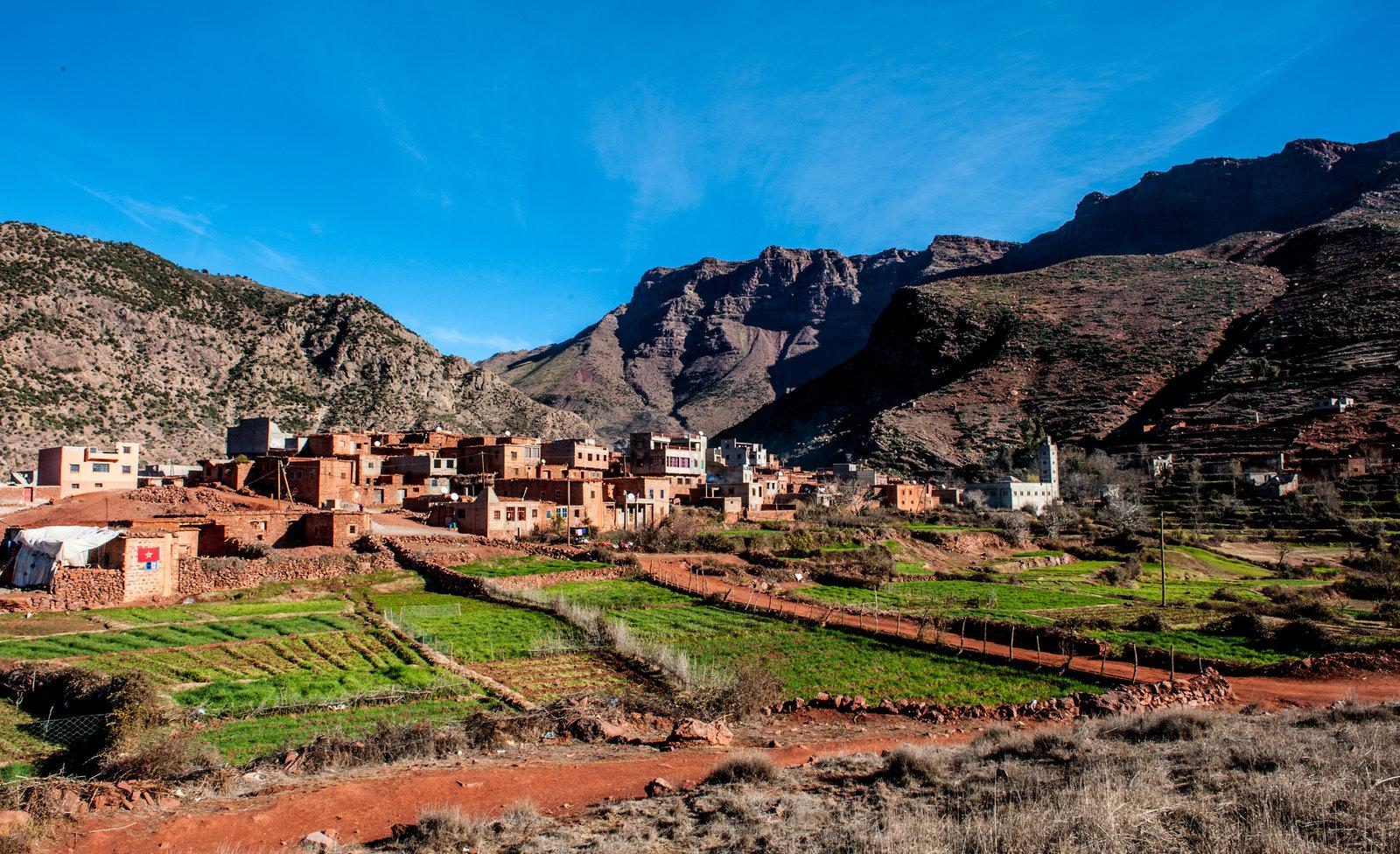maroko-antyatlas-trekking-marrakesz-22