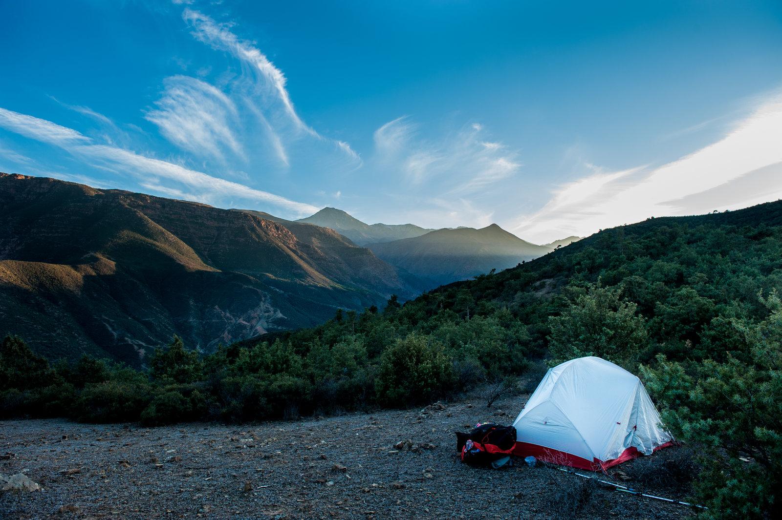 maroko-antyatlas-trekking-marrakesz-23