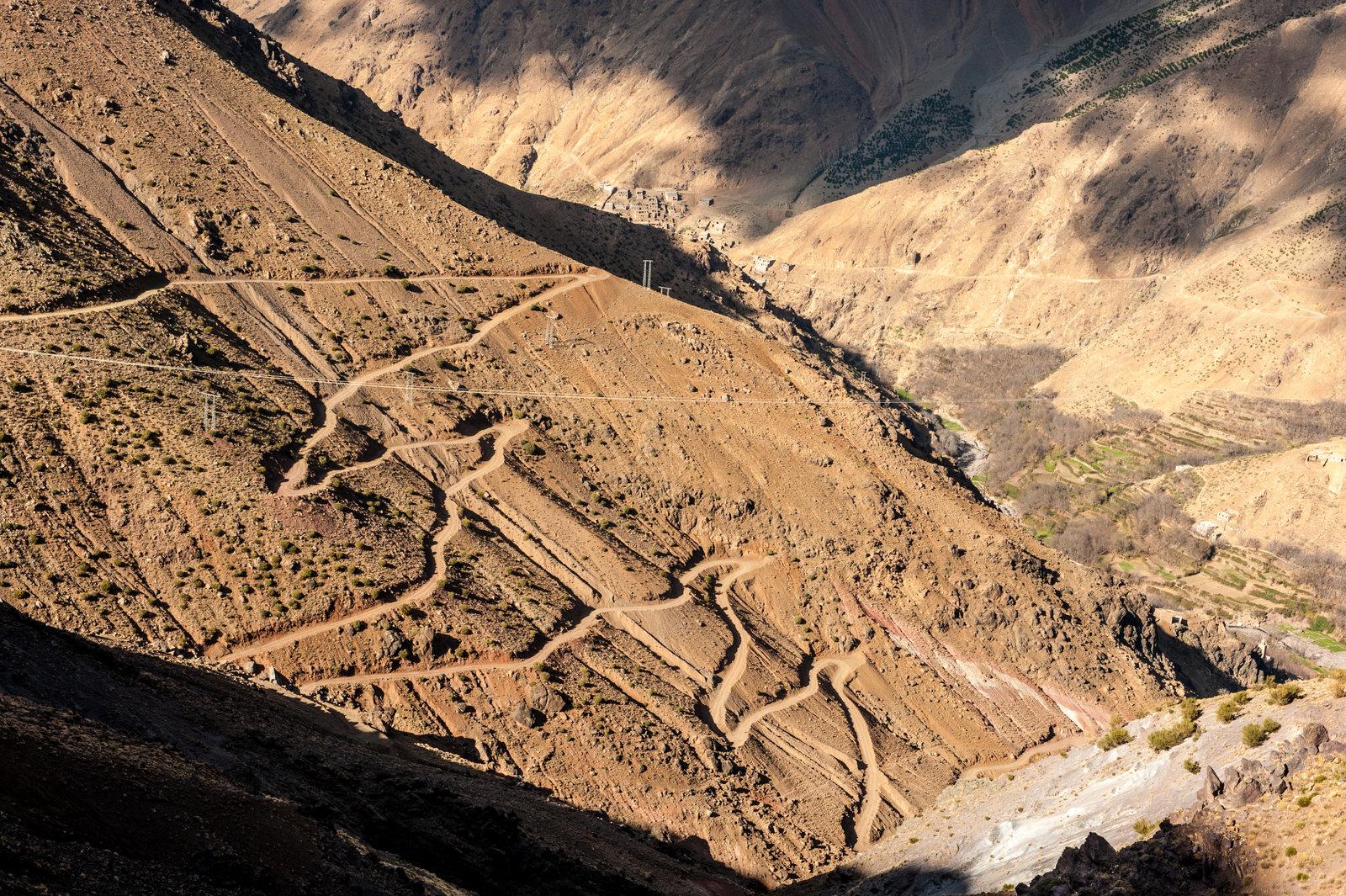 maroko-antyatlas-trekking-marrakesz-5