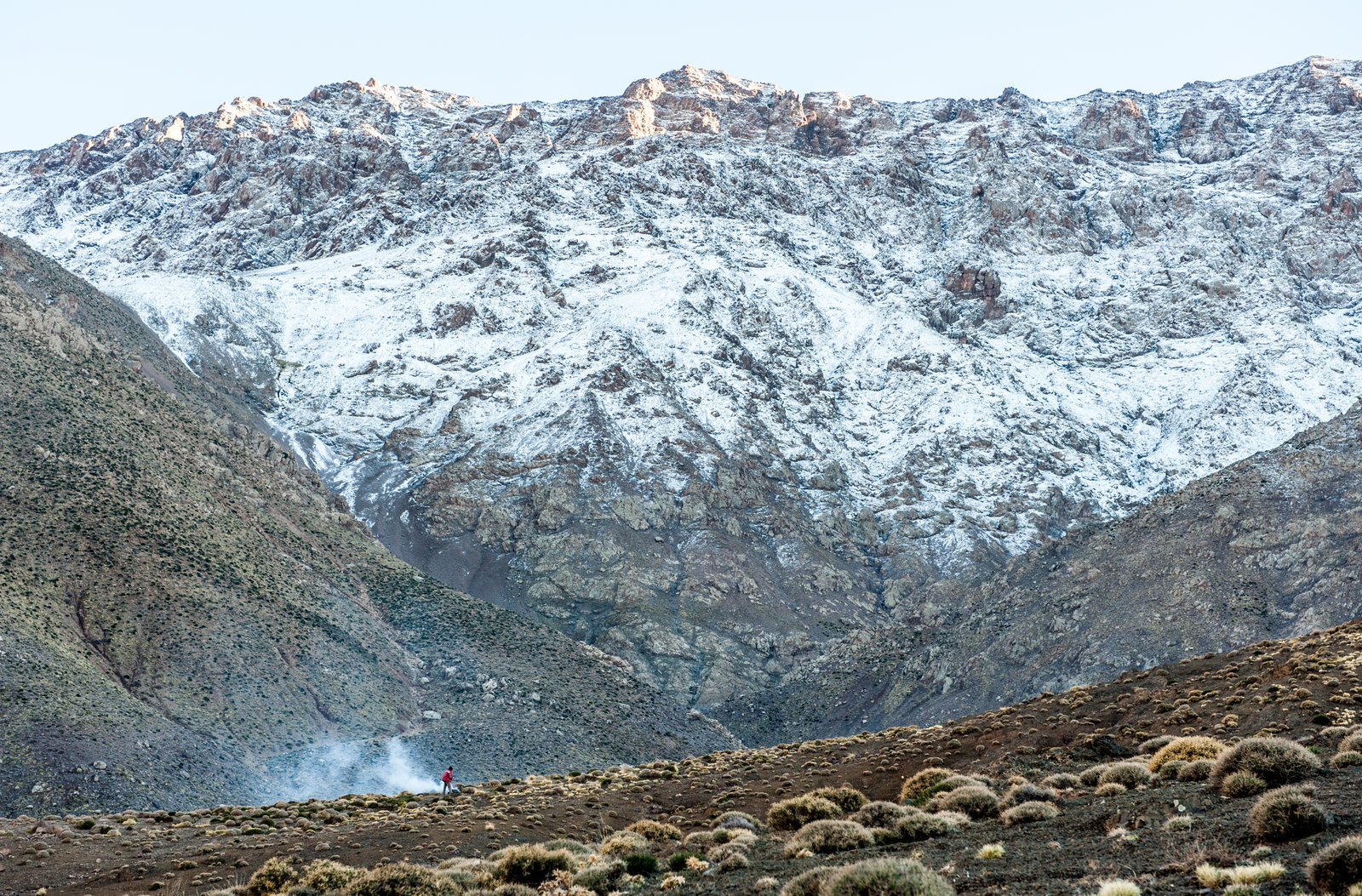 maroko-antyatlas-trekking-marrakesz-6