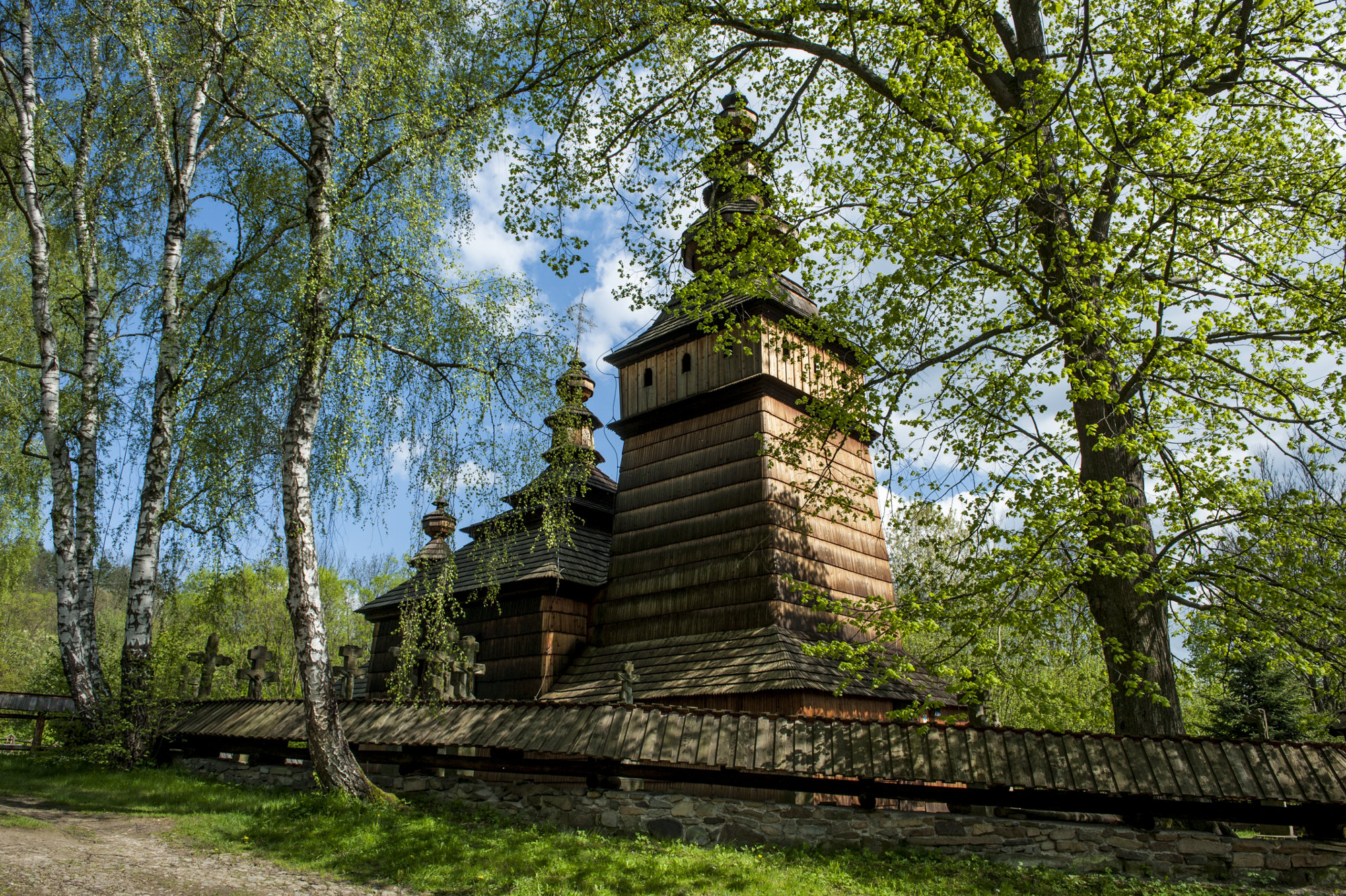 beskid-niski-cerkiew-kotan