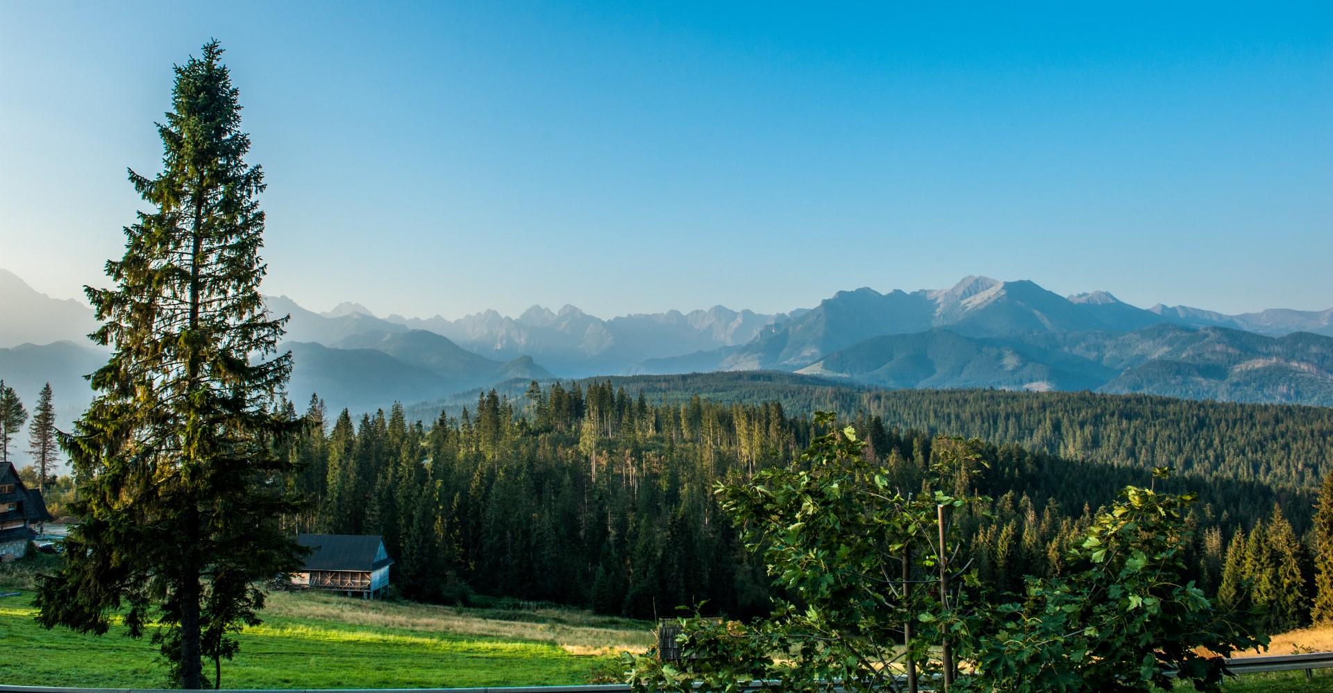 tatry-panorama-z-glodowki