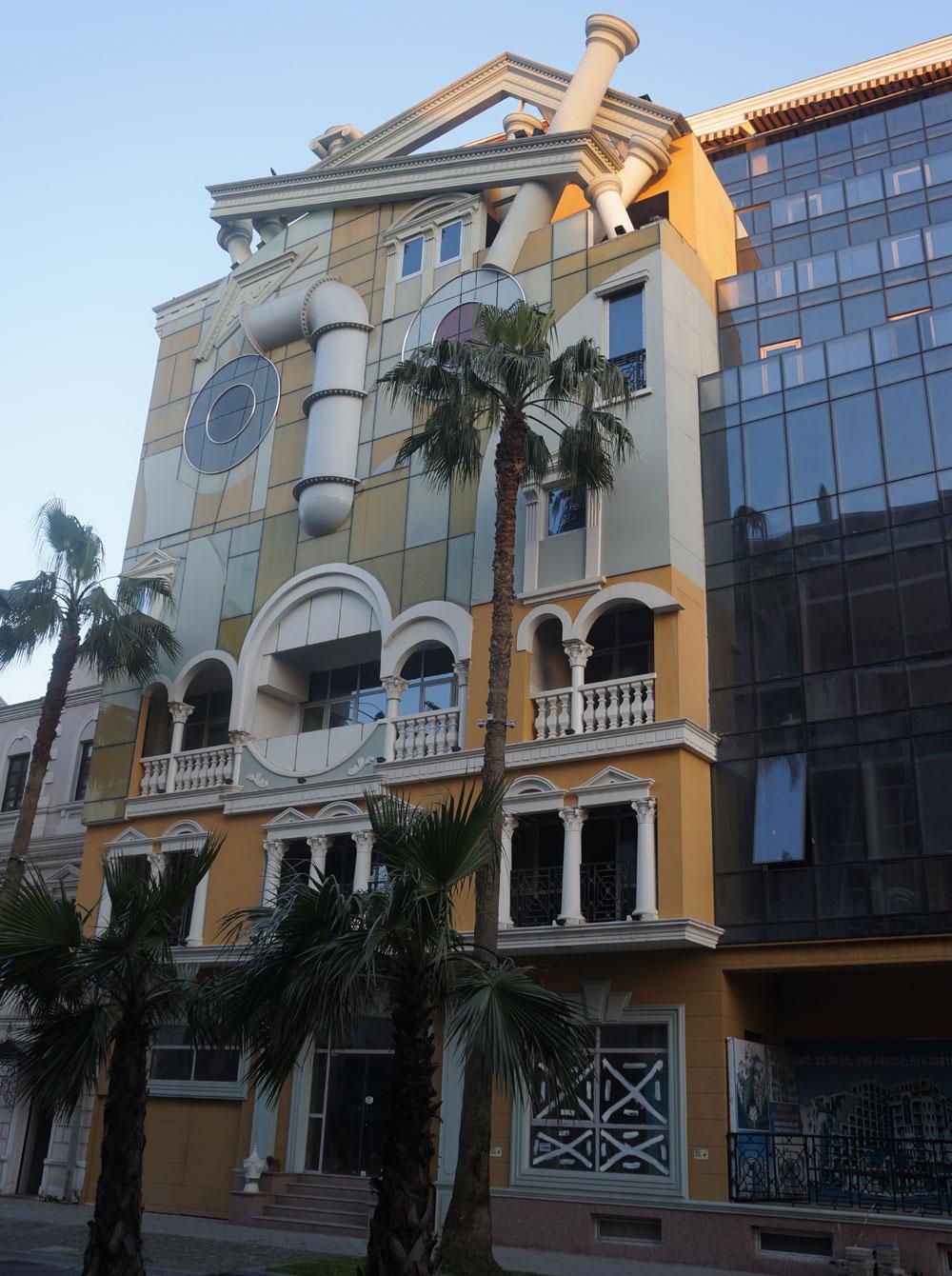 tandetny-budynek