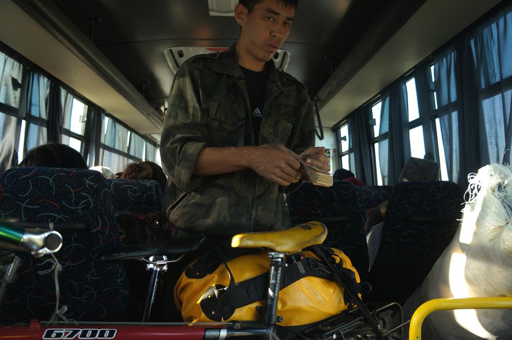 kasa-za-rower