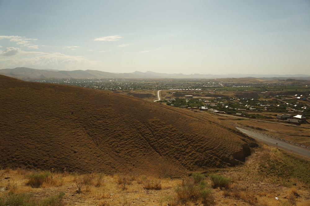 dolina-miasteczka-gora