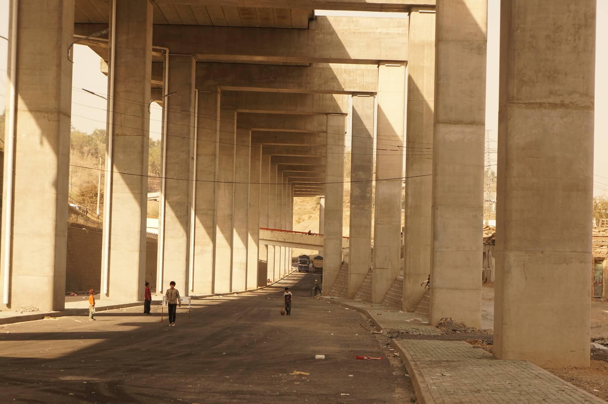 chinski-beton-8