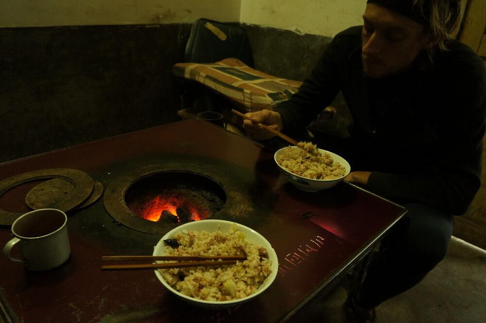 chiny-jedzenie-10
