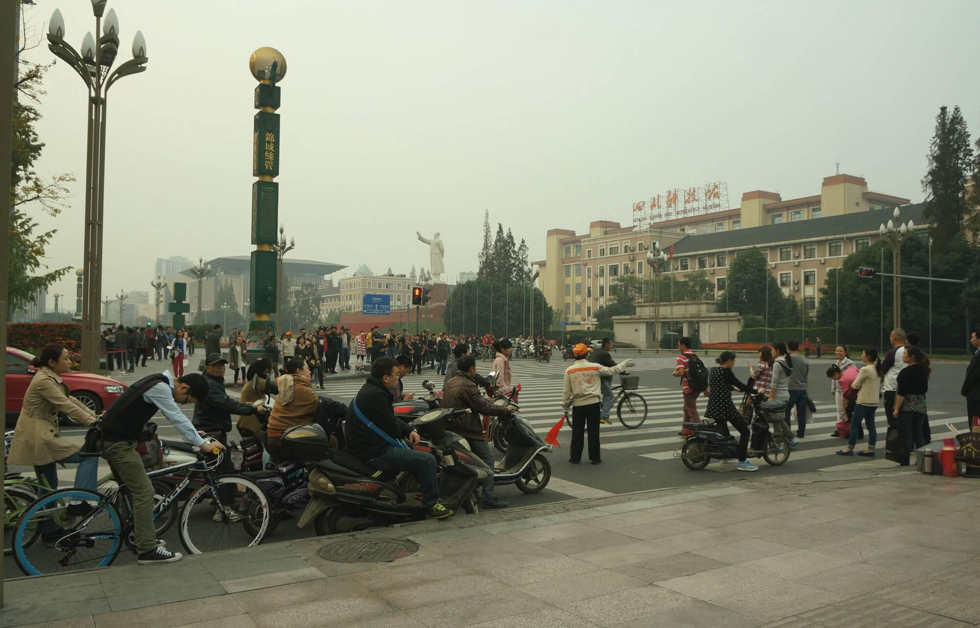 rowery_w_centrum