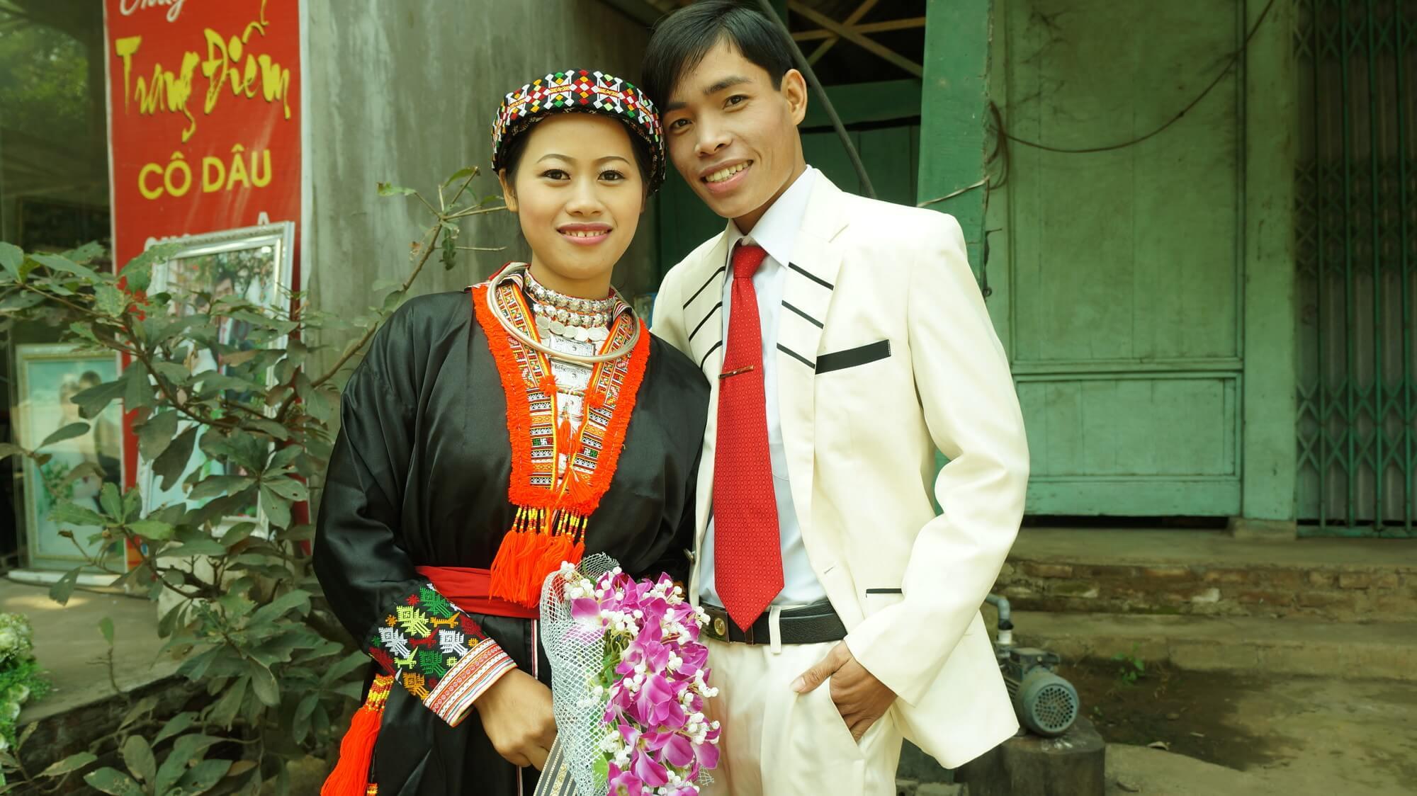 wietnam-smucic-11