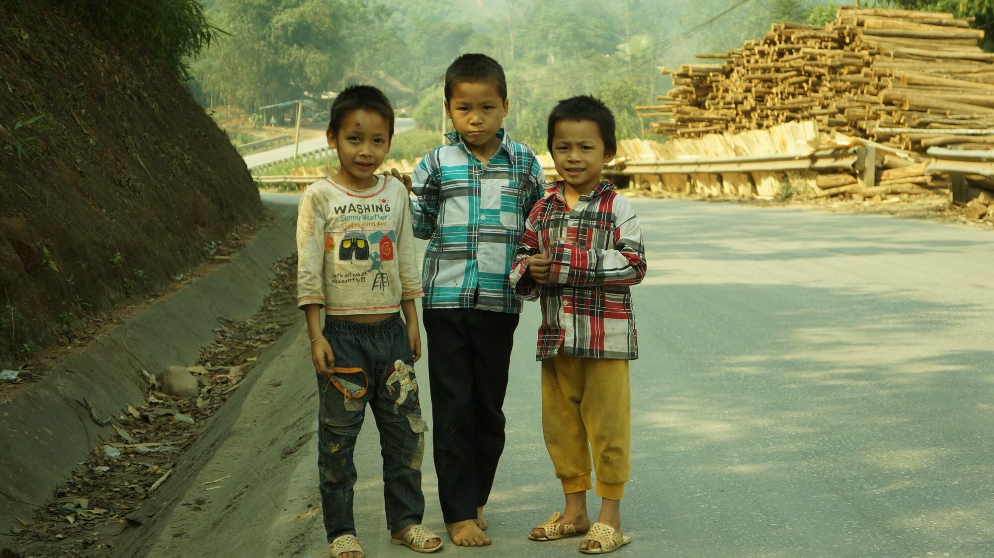 wietnam-smucic-12