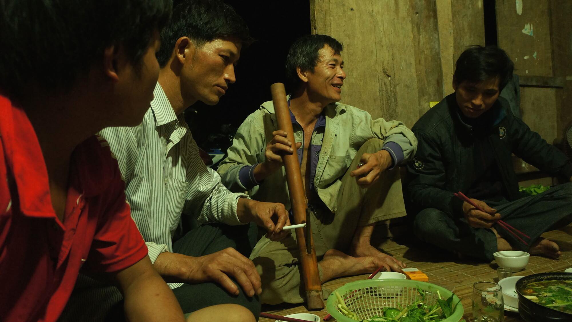 wietnam-smucic-4