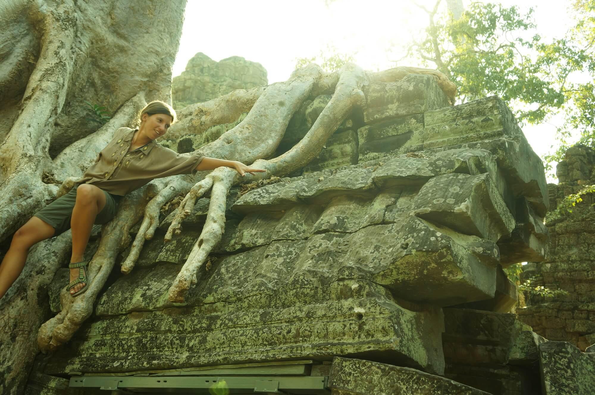 angkor-wat-tomb-raider-13