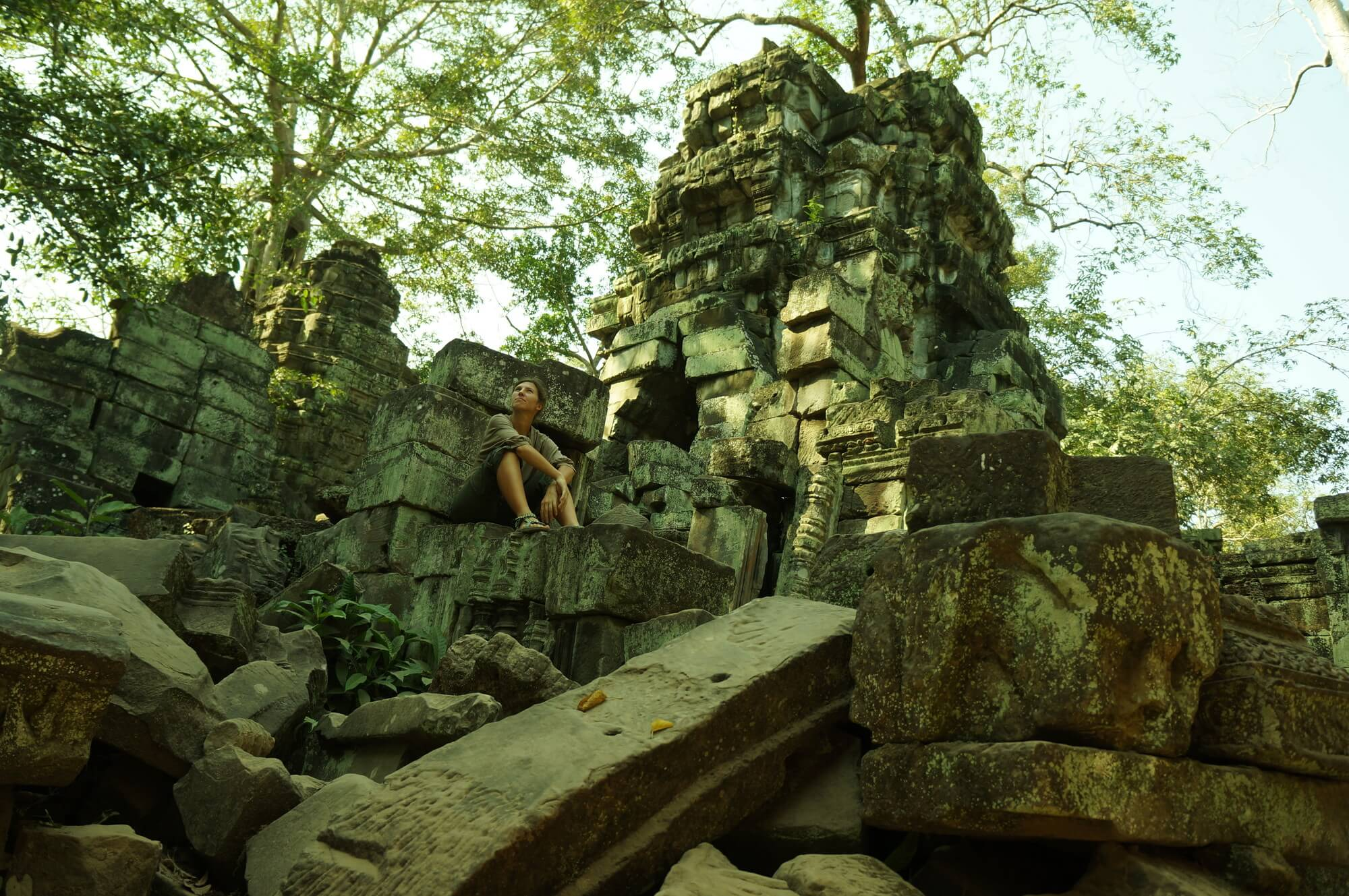 angkor-wat-tomb-raider-8