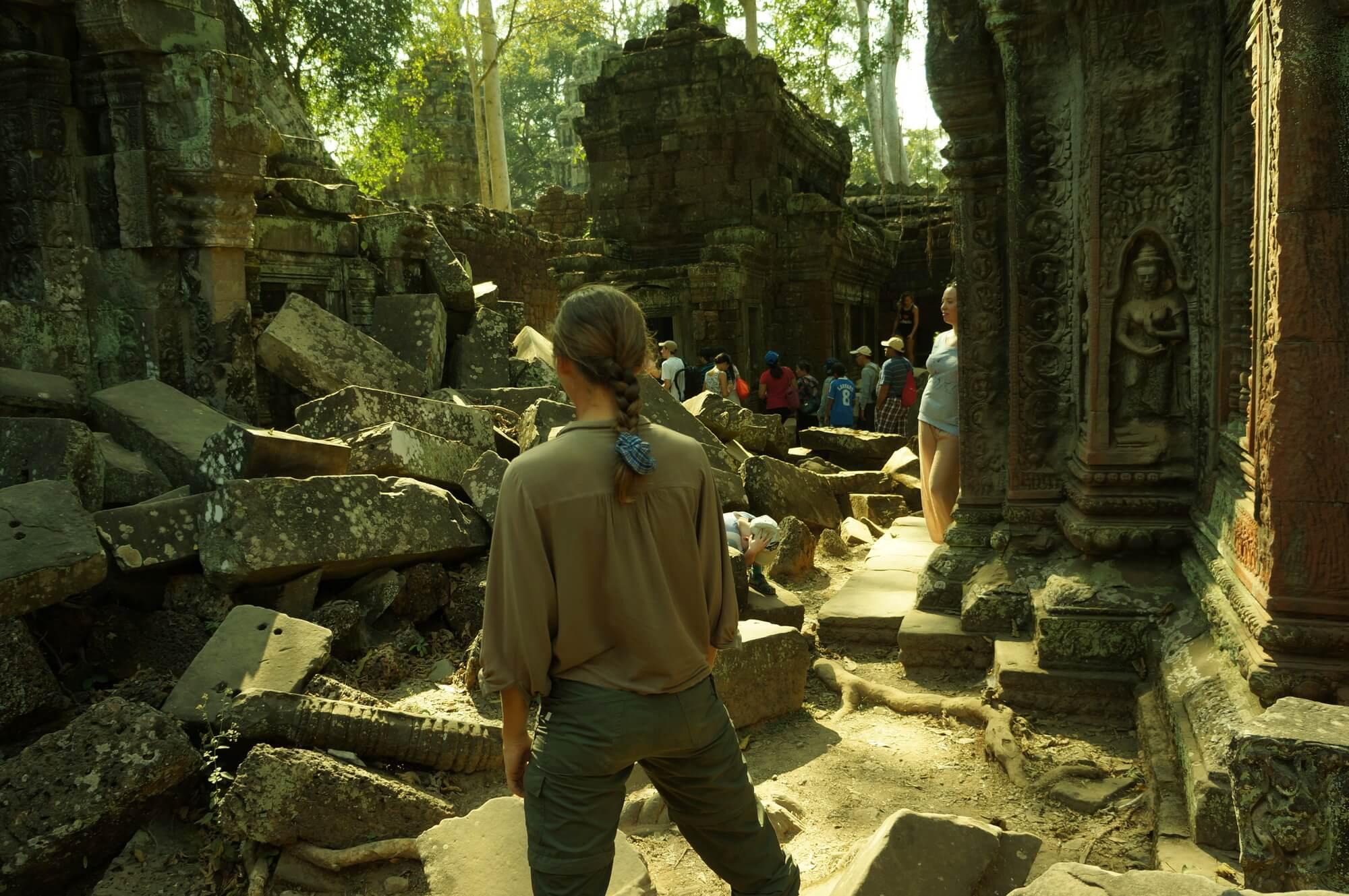 angkor-wat-tomb-raider-9