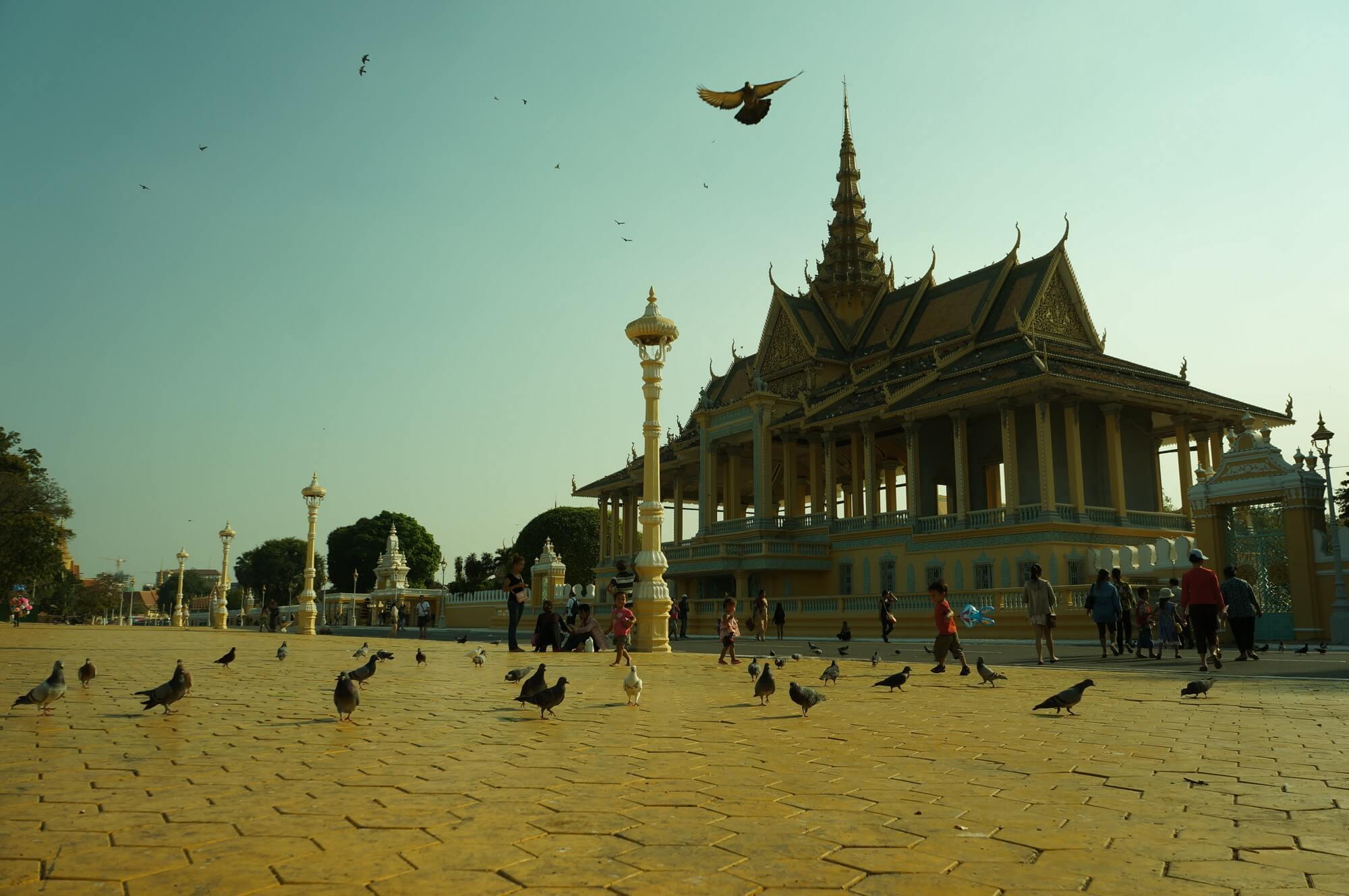 kambodza-phnom-penh-11