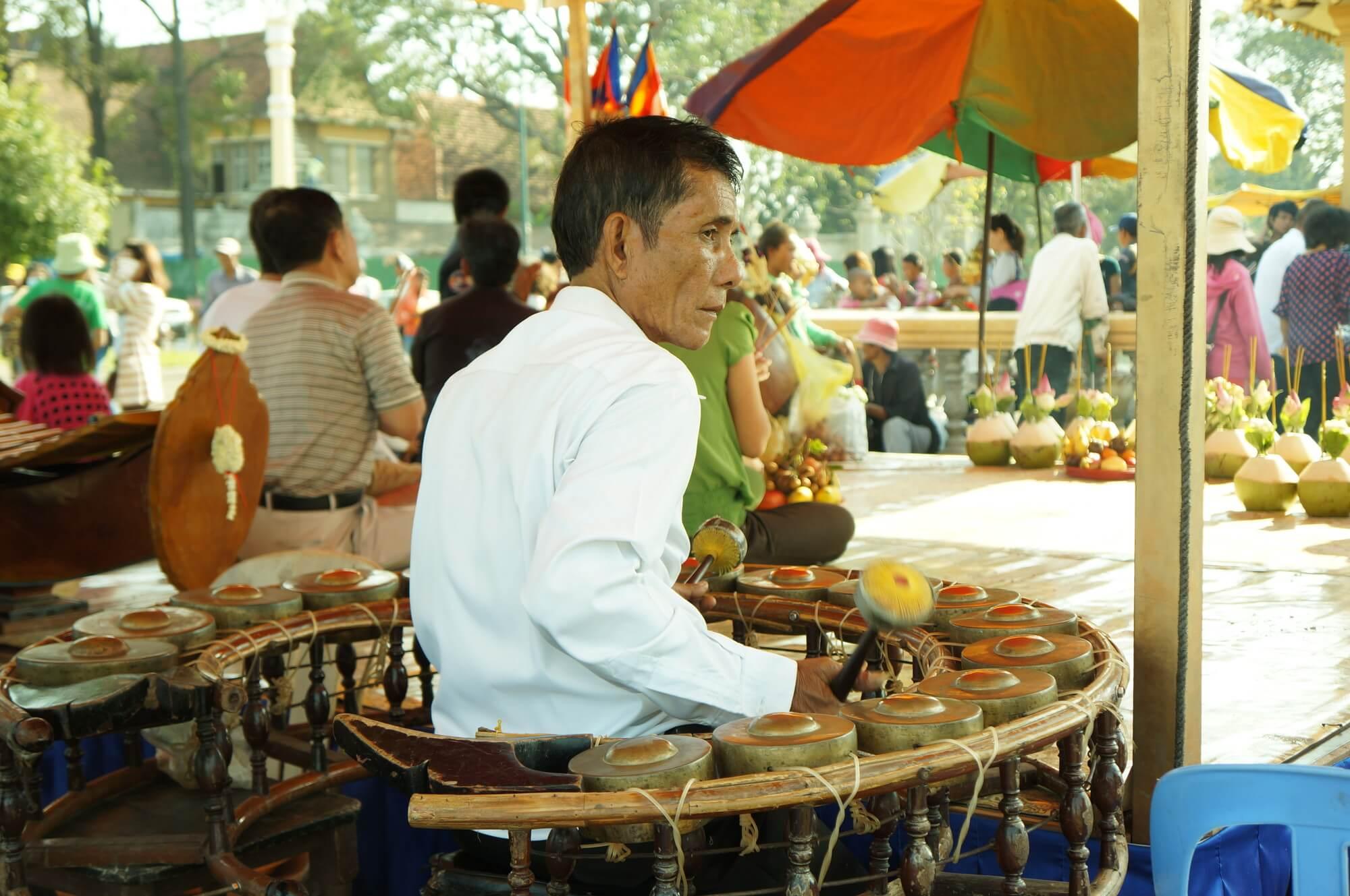 kambodza-phnom-penh-8