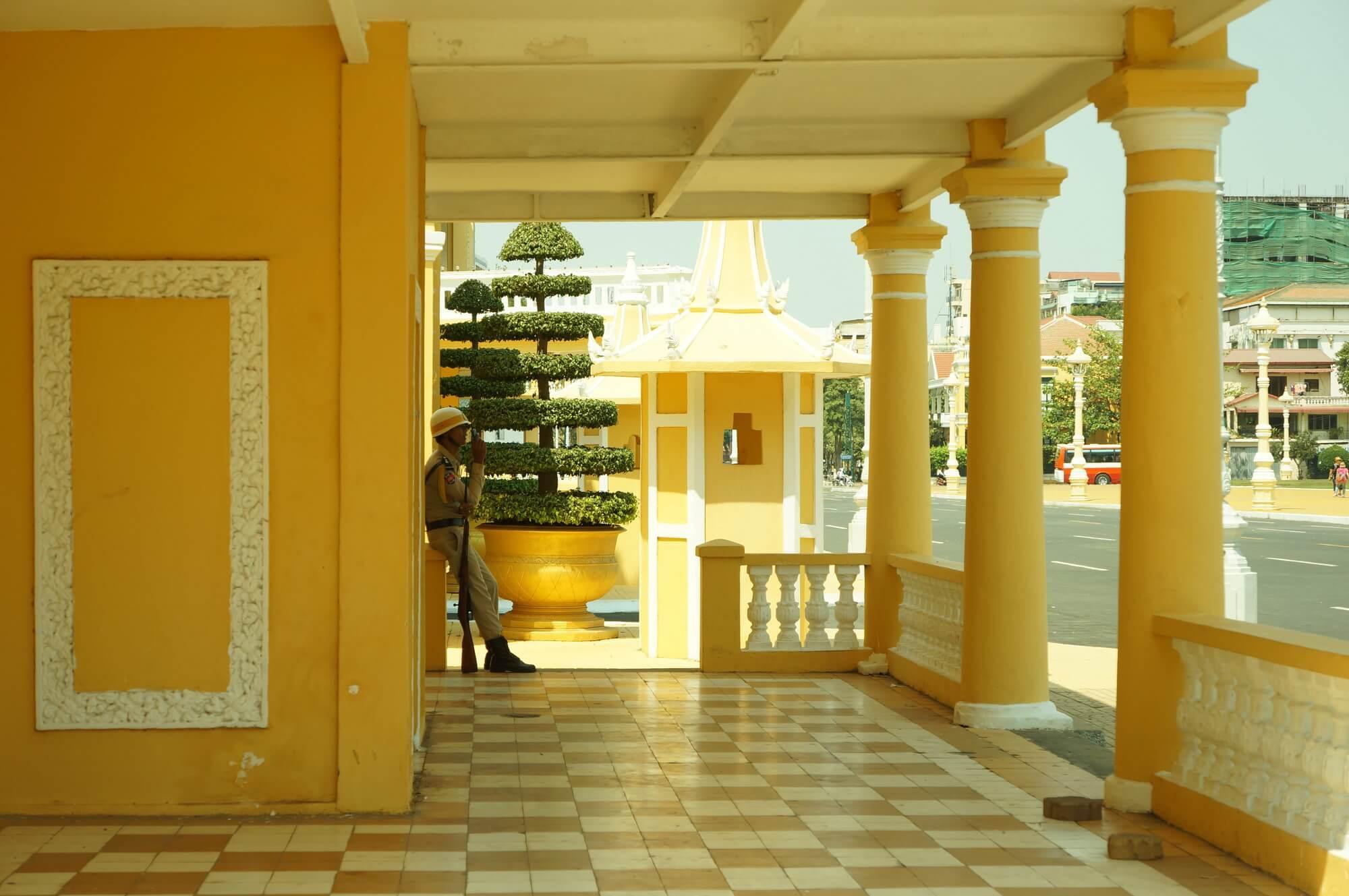 kambodza-phnom-penh-9