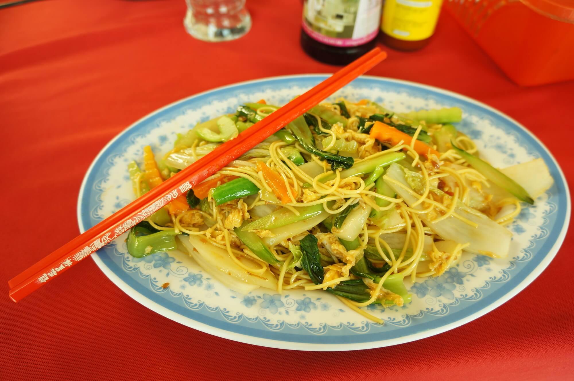 kambodza-jedzenie-2