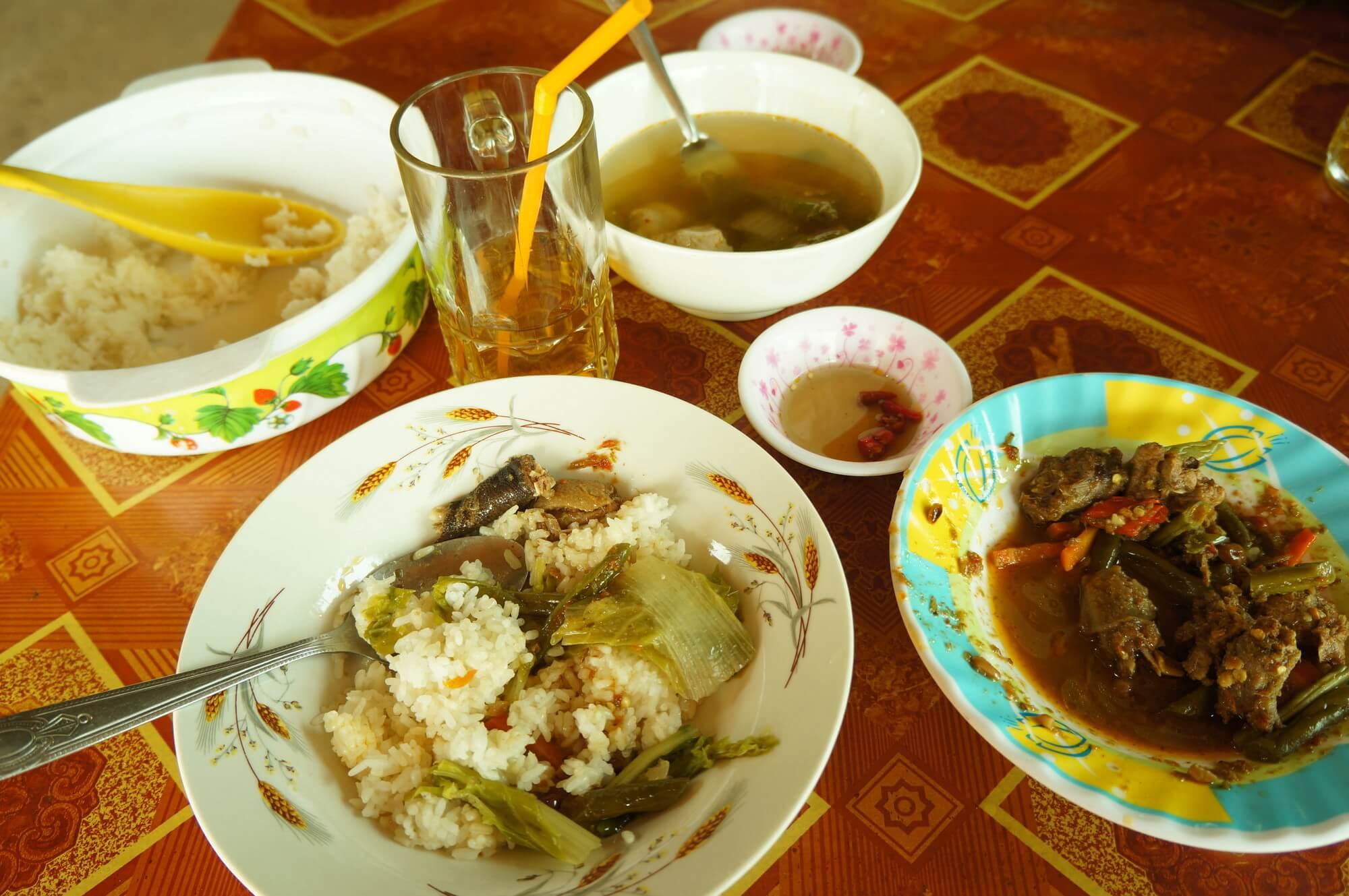 kambodza-jedzenie-4