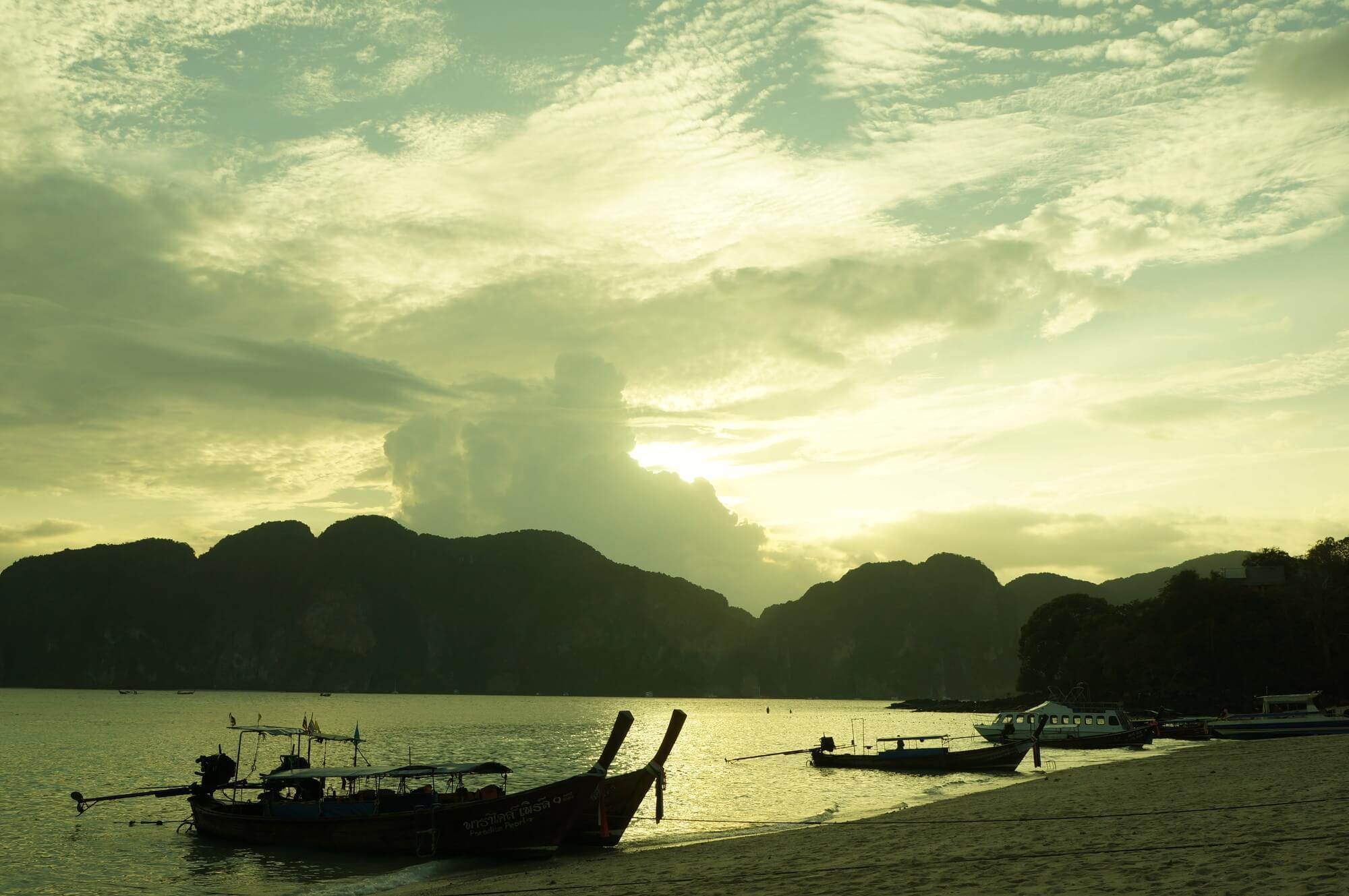 ko-phiphi-tajlandia-6