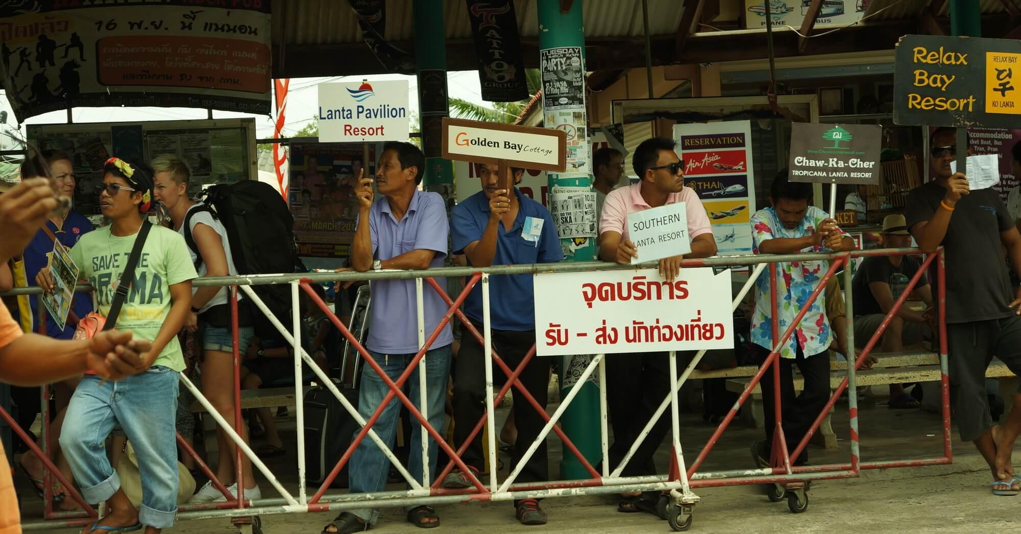 ko-phiphi-tajlandia-9