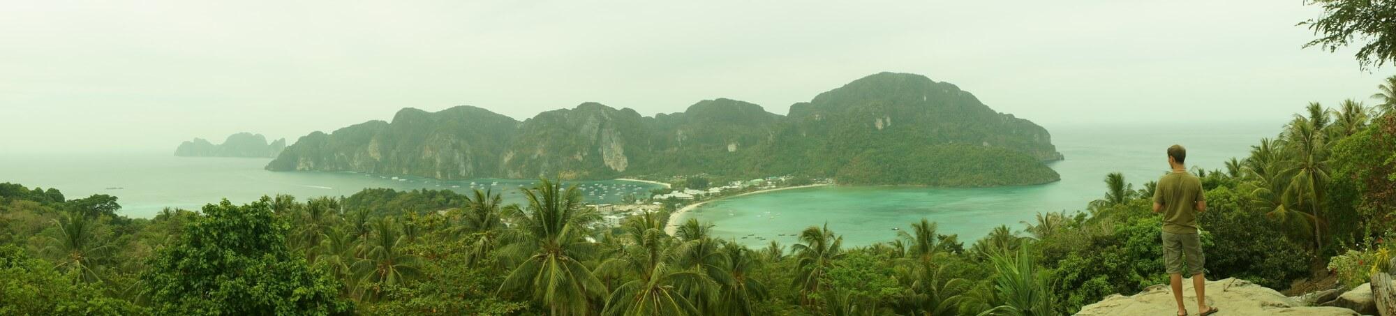 phiphi-tajlandia-panorama