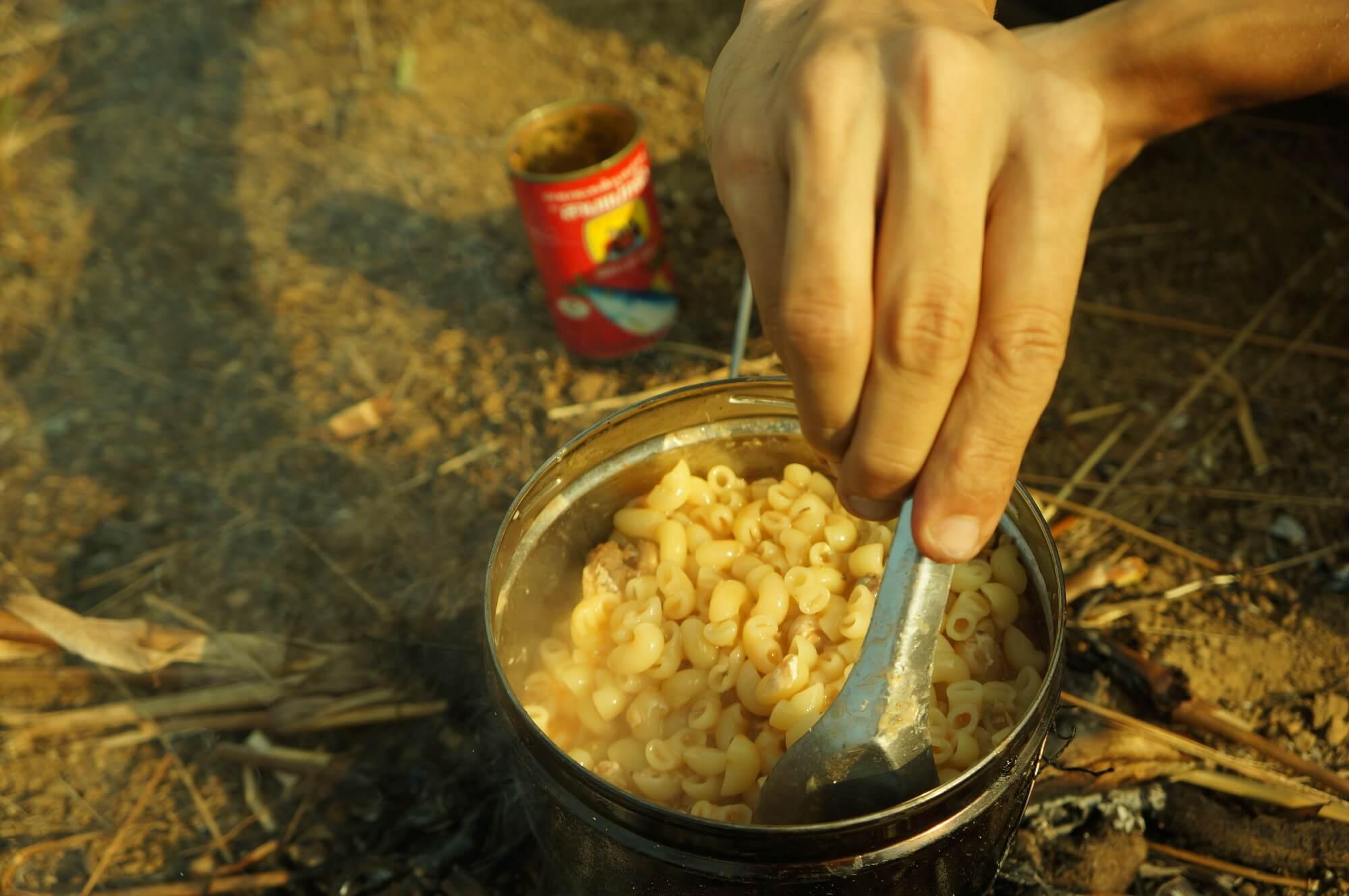 tajlandia-jedzenie-1