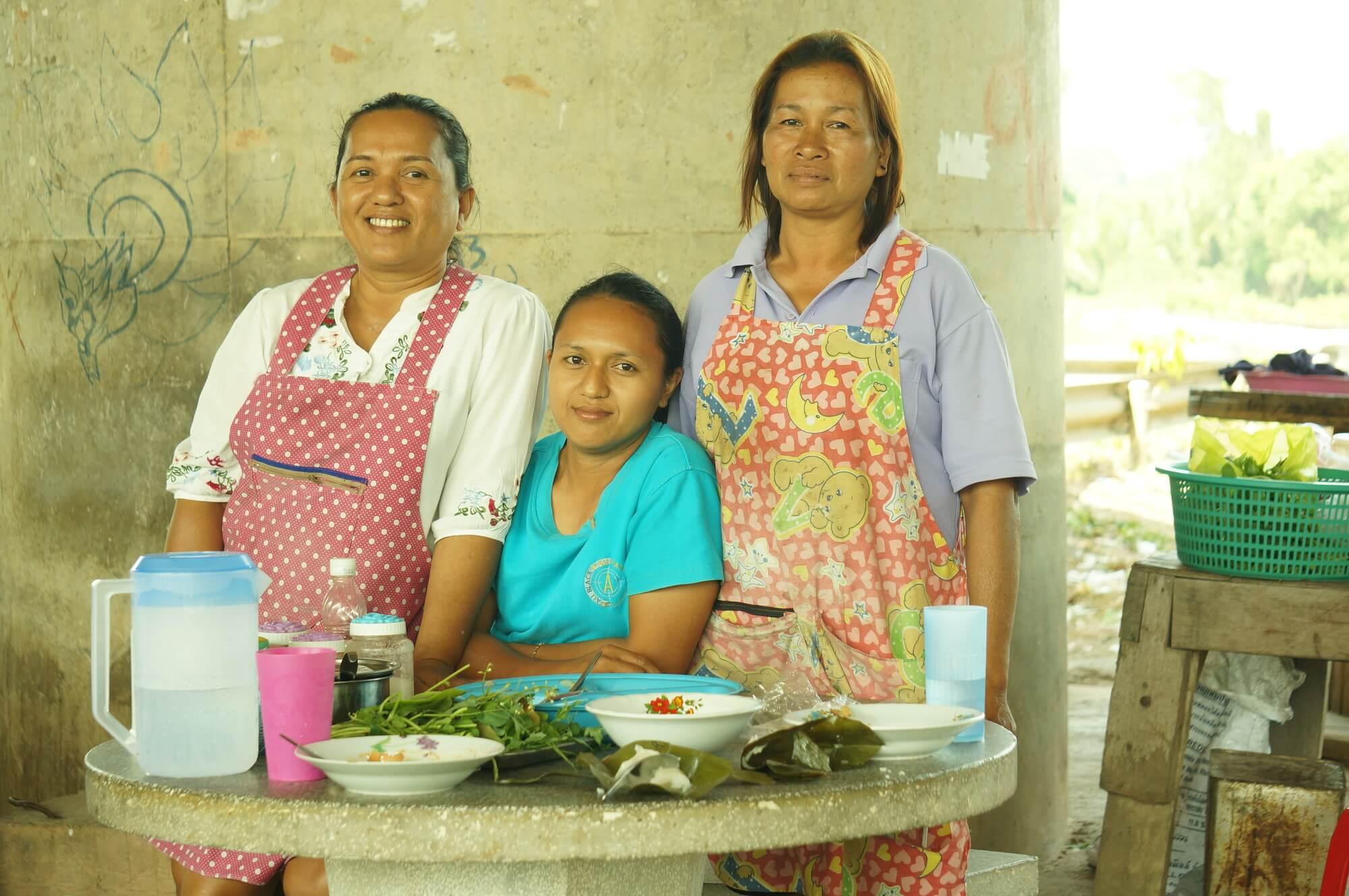 tajlandia-jedzenie-6