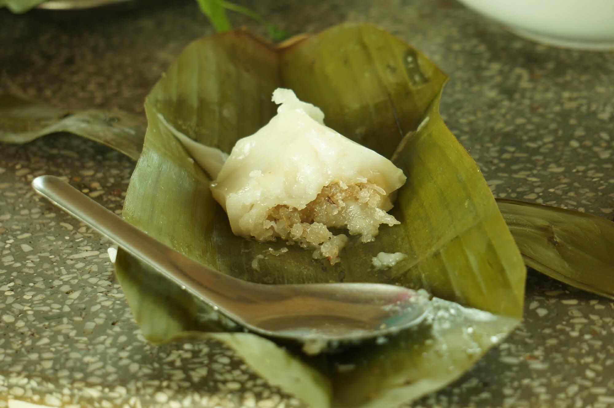 tajlandia-jedzenie-7