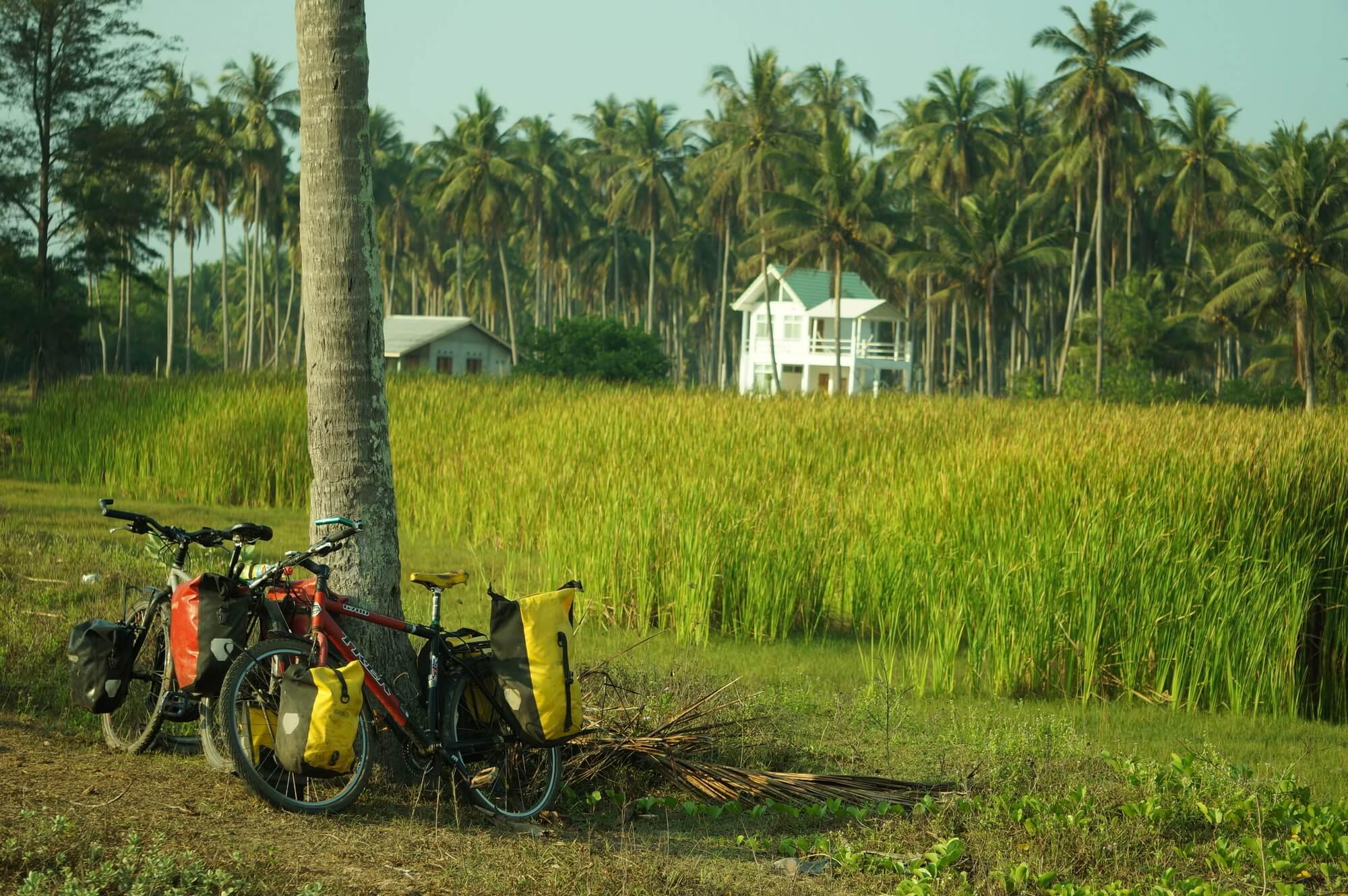 tajlandia-kampingi-3