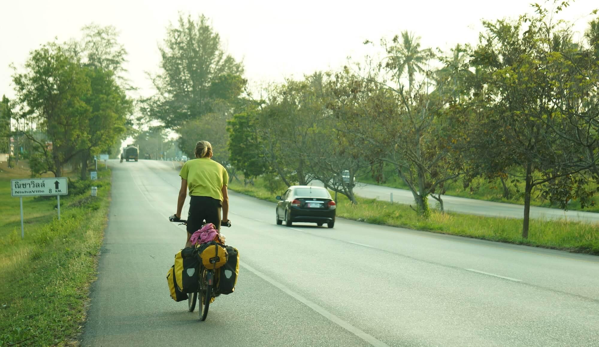 tajlandia_ekspresowka