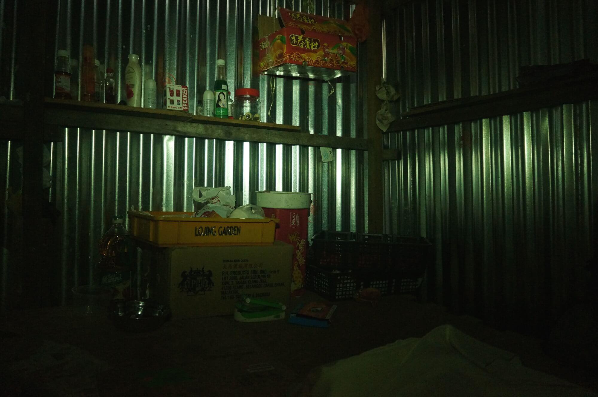 chata-nepalczyka