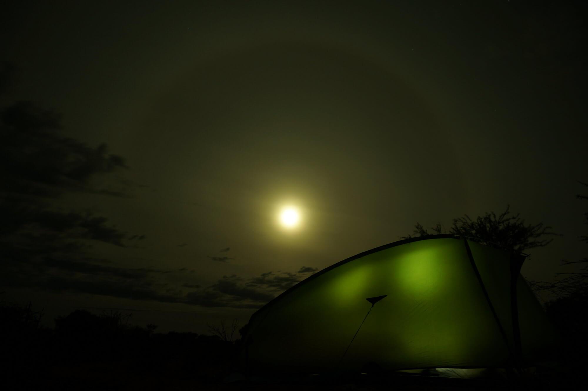 australia-niebo-czy-pieklo-20