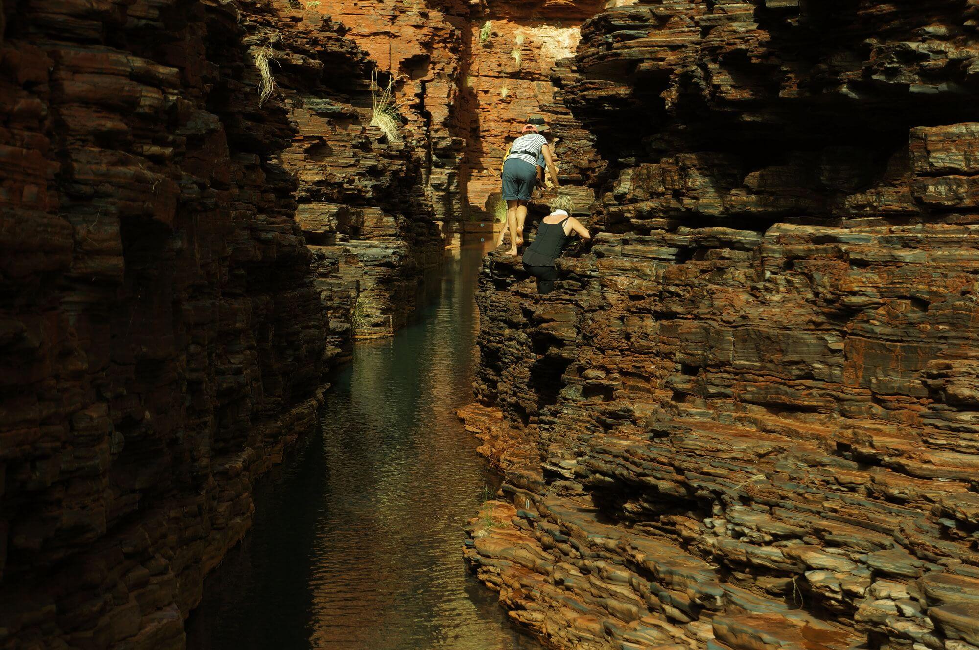 australia-zachodnia-park-narodowy-karijini-12