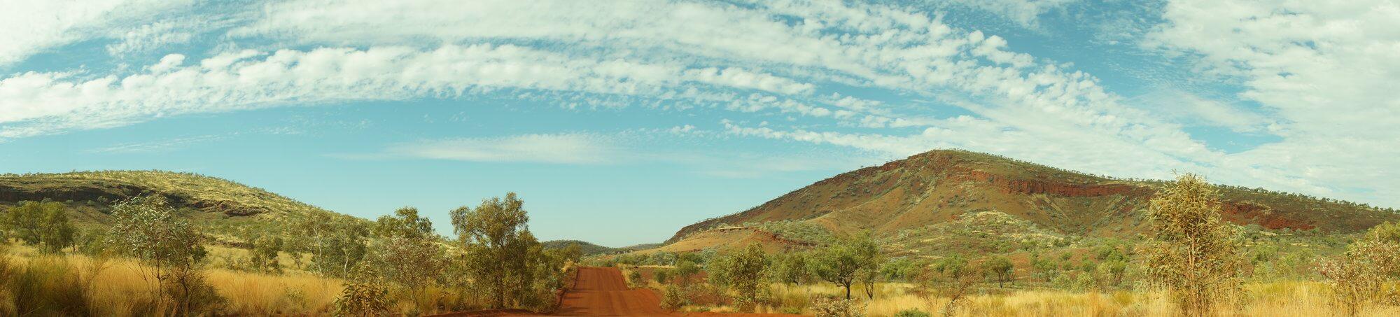 australia-zachodnia-park-narodowy-karijini-2