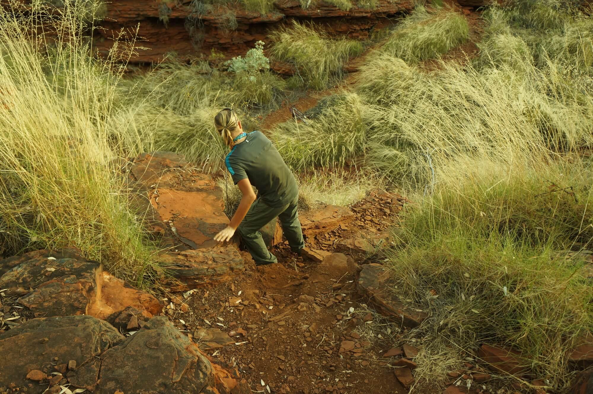 australia-zachodnia-park-narodowy-karijini-5