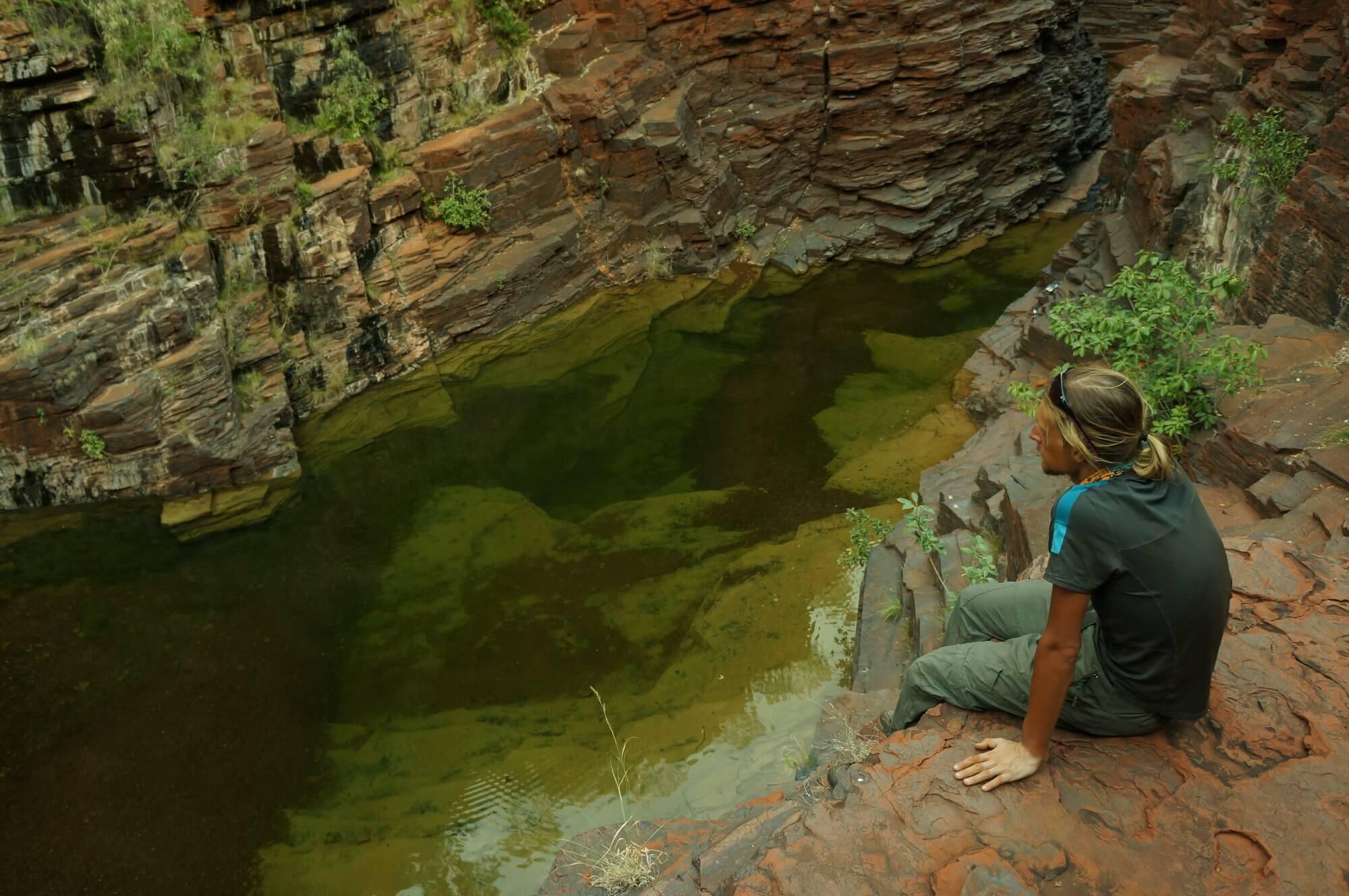 australia-zachodnia-park-narodowy-karijini-8