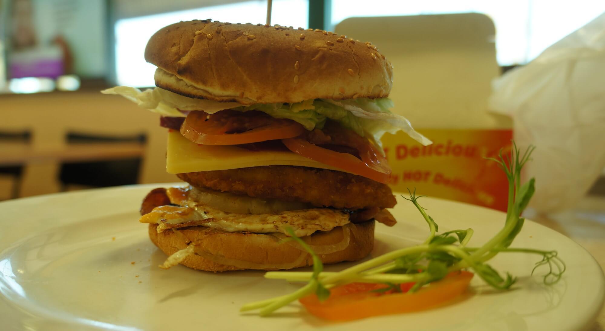 australia-outback-burger