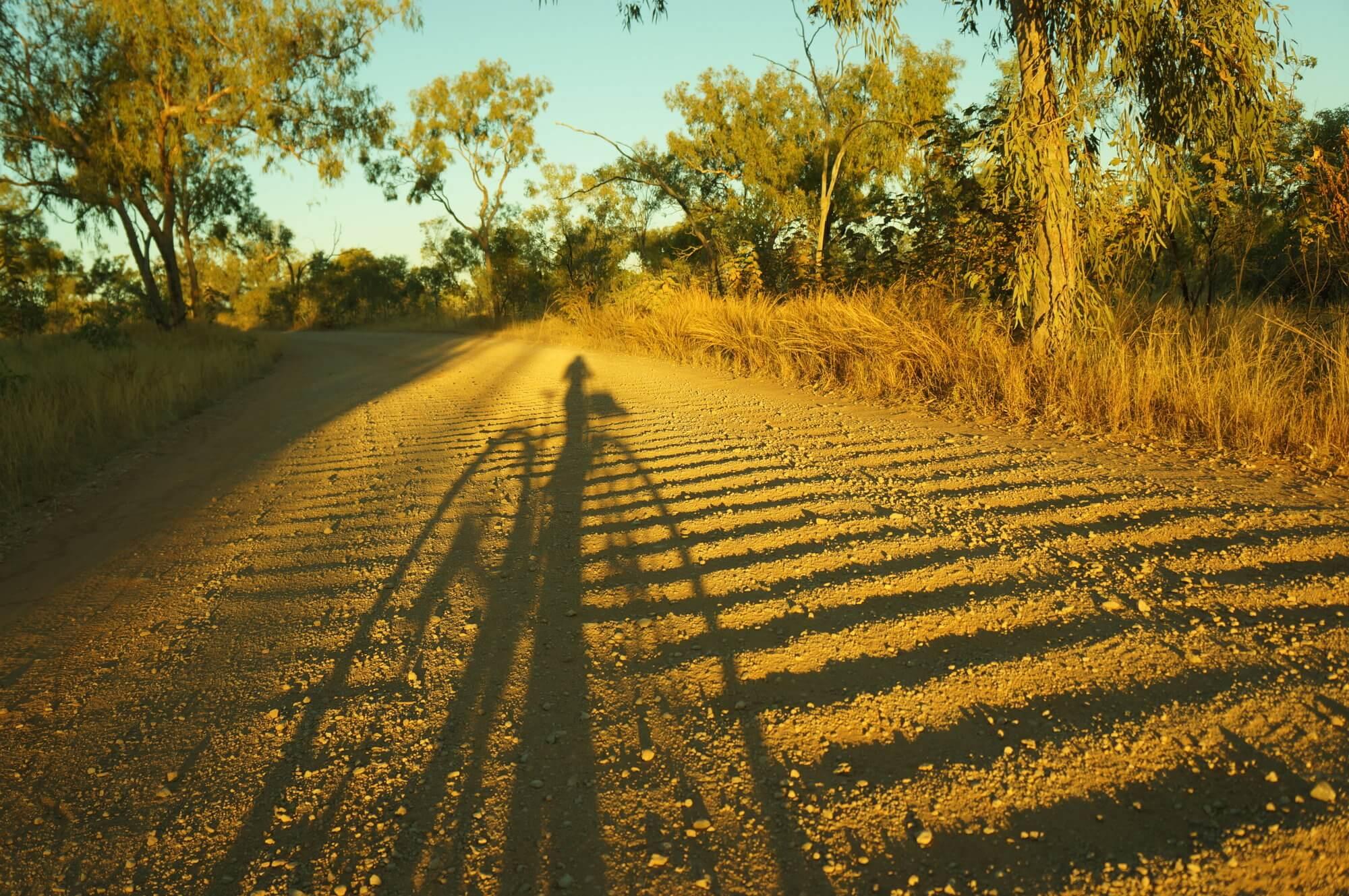 australia-outback-droga-tarka