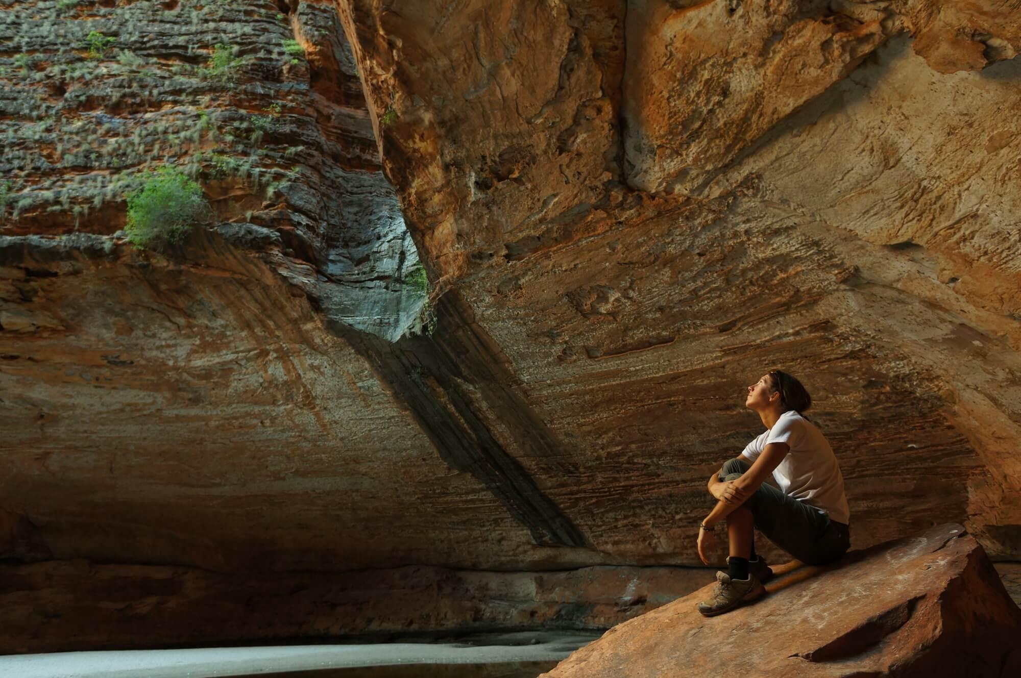 australia-przyroda-outback-5
