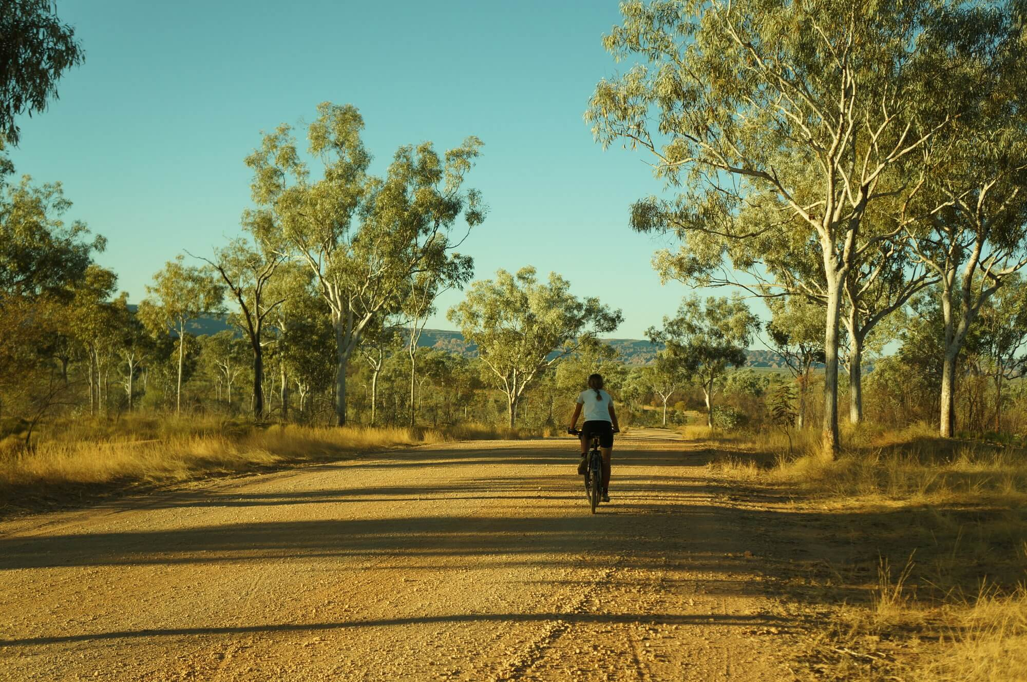 australia-przyroda-outback-7