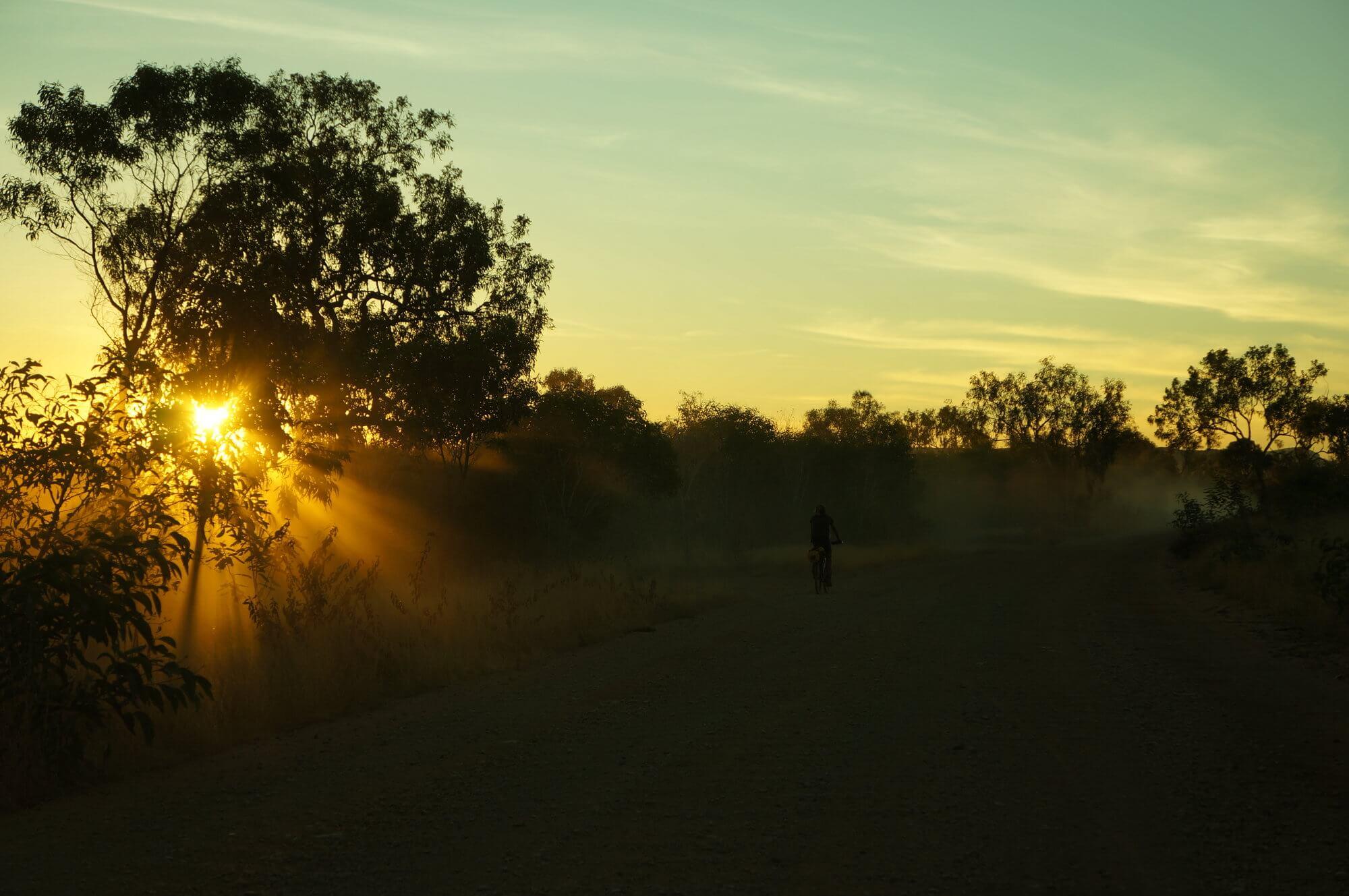 australia-przyroda-outback-8