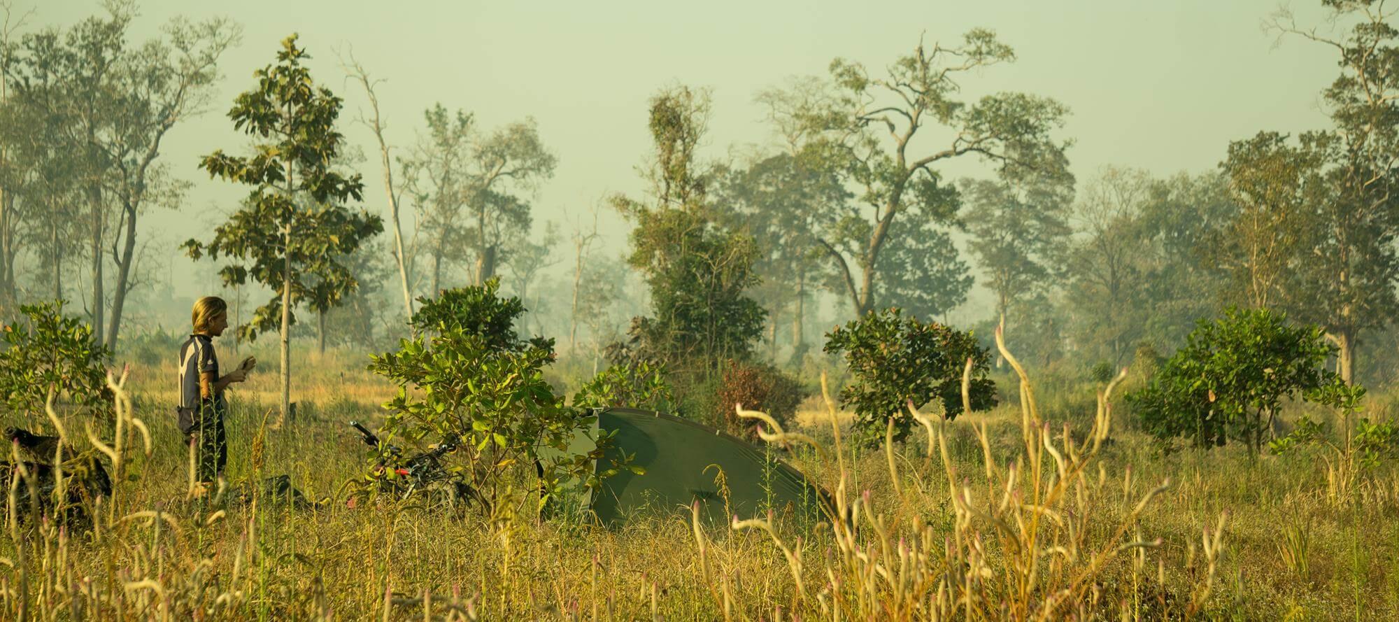 kambodza-poletko