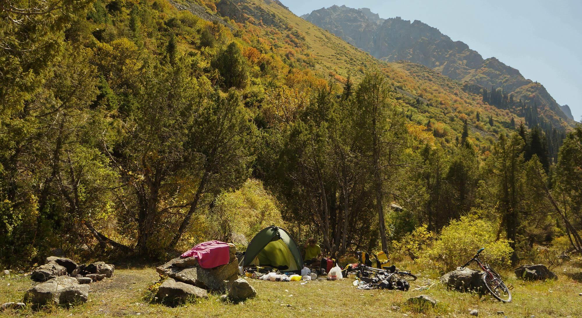 kirgistan-ala-archa
