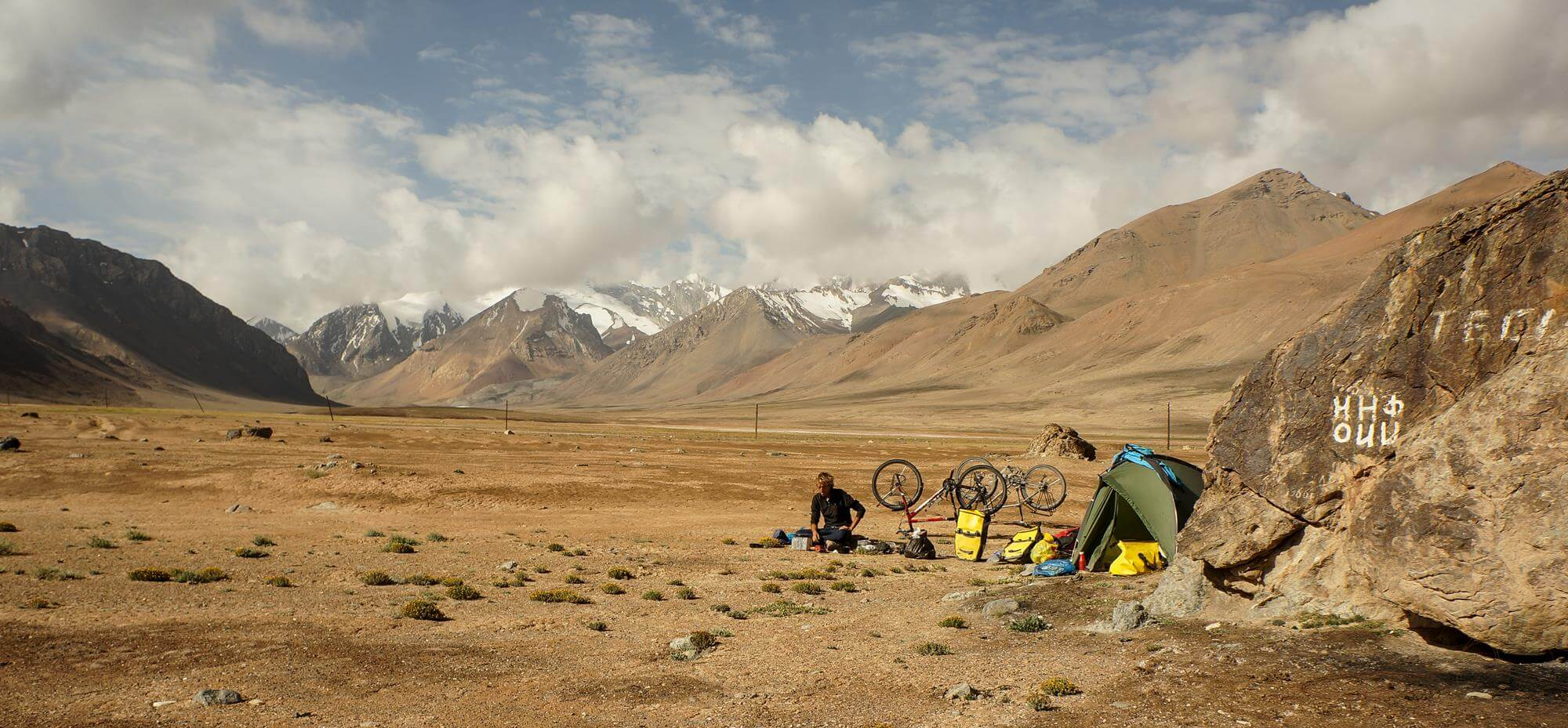 tadzykistan-przelecz-kamien