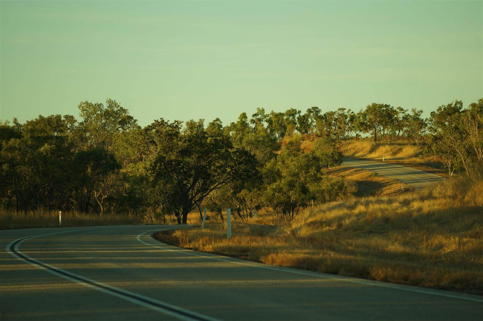 outback-australia-highway