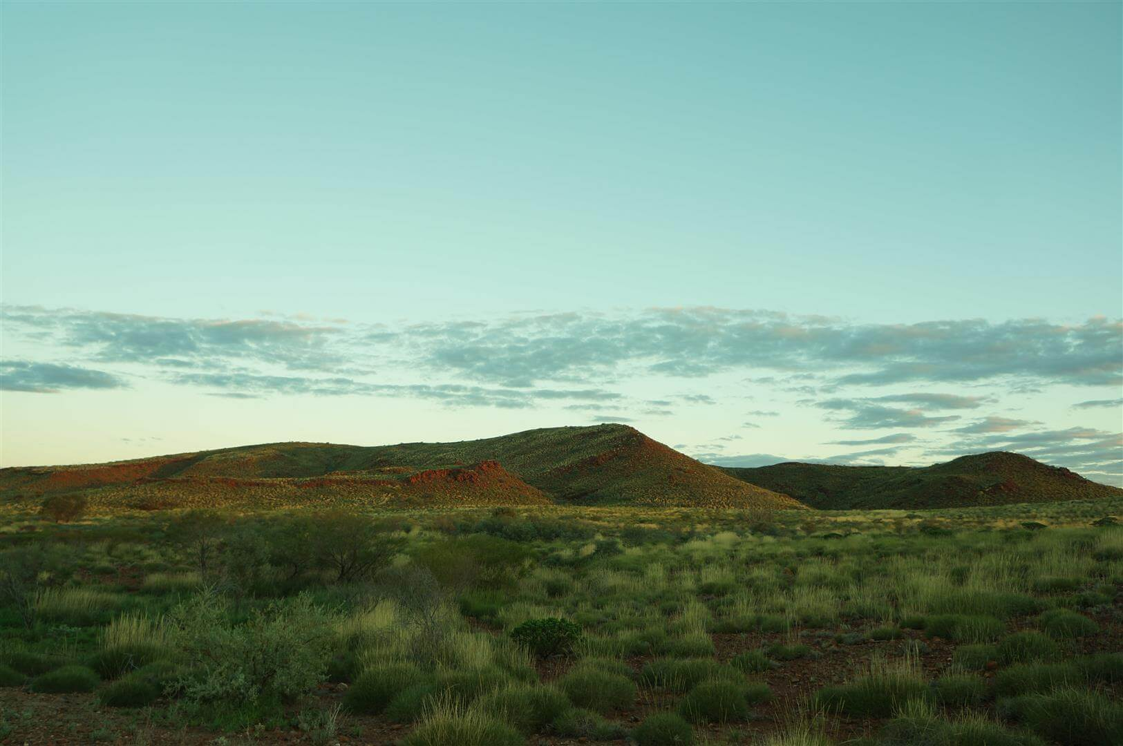 pilbara-australia-outback