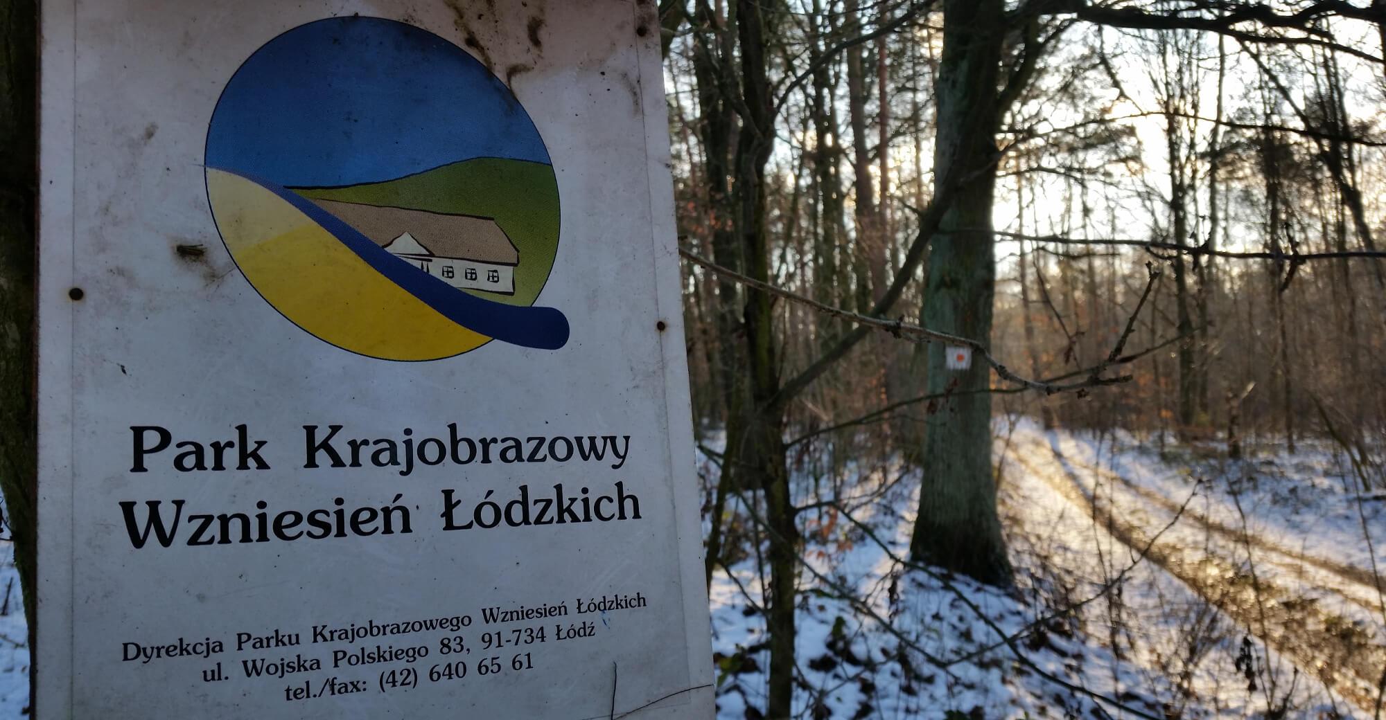 spacery_park_wzniesien