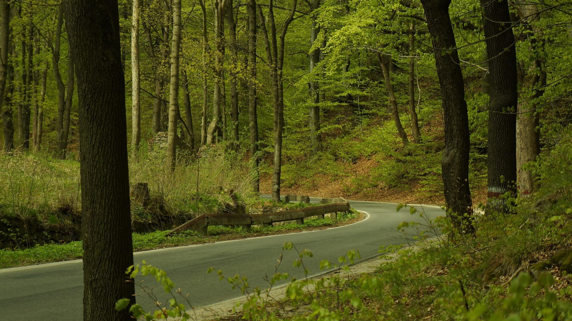 gory-sowie-rowerem-na-weekend-01